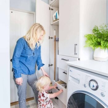 Emily-Henderson_Modern-English-Cottage_Laundry-Room_Persil_California-Closets_Photos_27