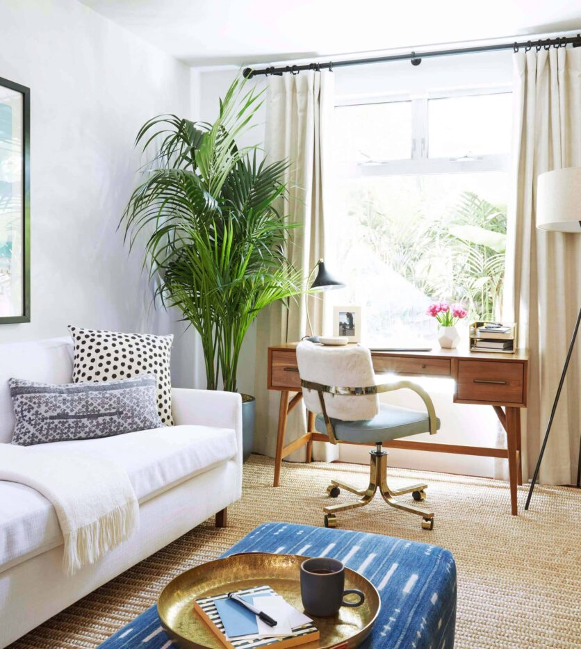 Emily-Henderson_Office_Home-Office_Power-Couples_Desks_Office-Chairs_Roundup_1