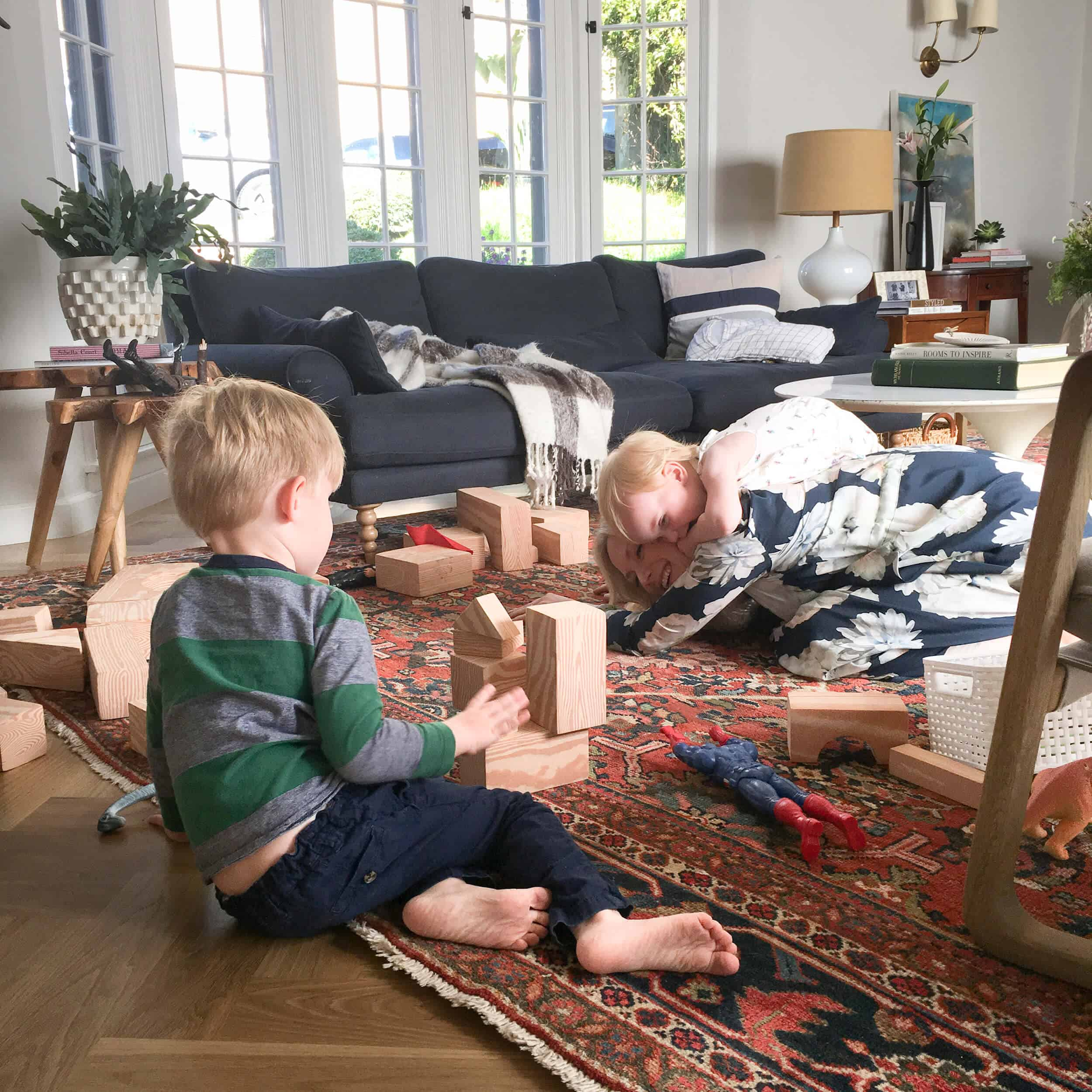 Emily-Henderson_Playing-With-Kids_Family_6
