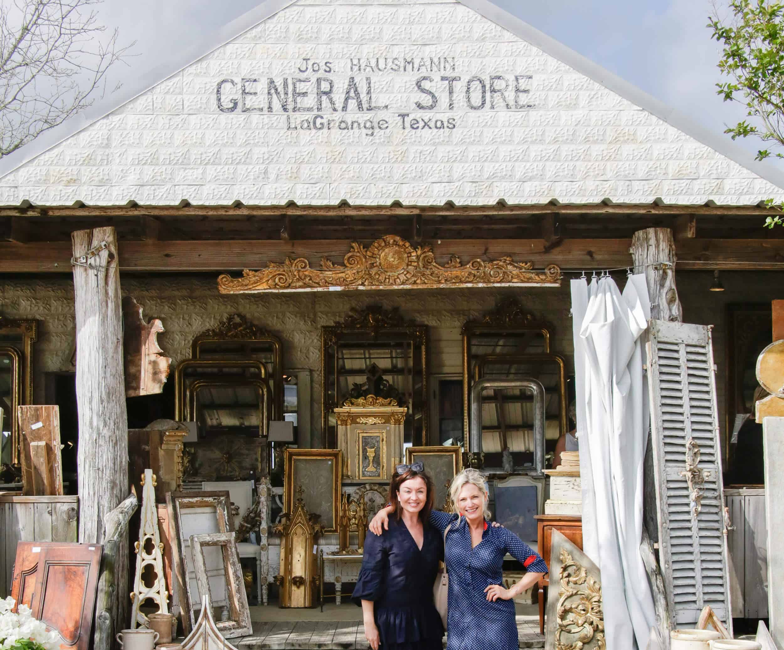 Emily-Henderson_Round-Top_Texas_Antique_Flea-Market_Shopping_EHD-Team_Intro-Post_11