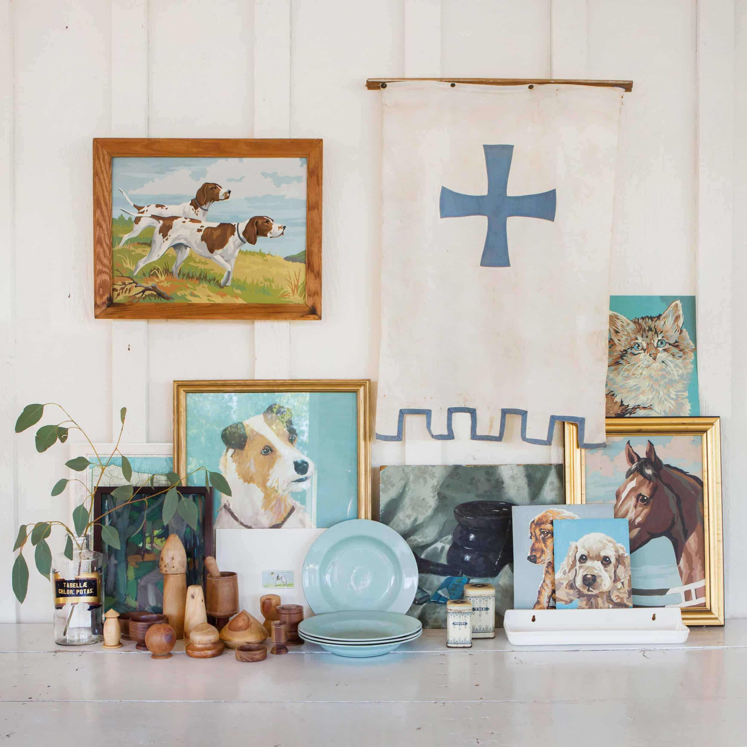 Emily-Henderson_Round-Top_Texas_Antique_Flea-Market_Shopping_EHD-Team_What-we-bought_4