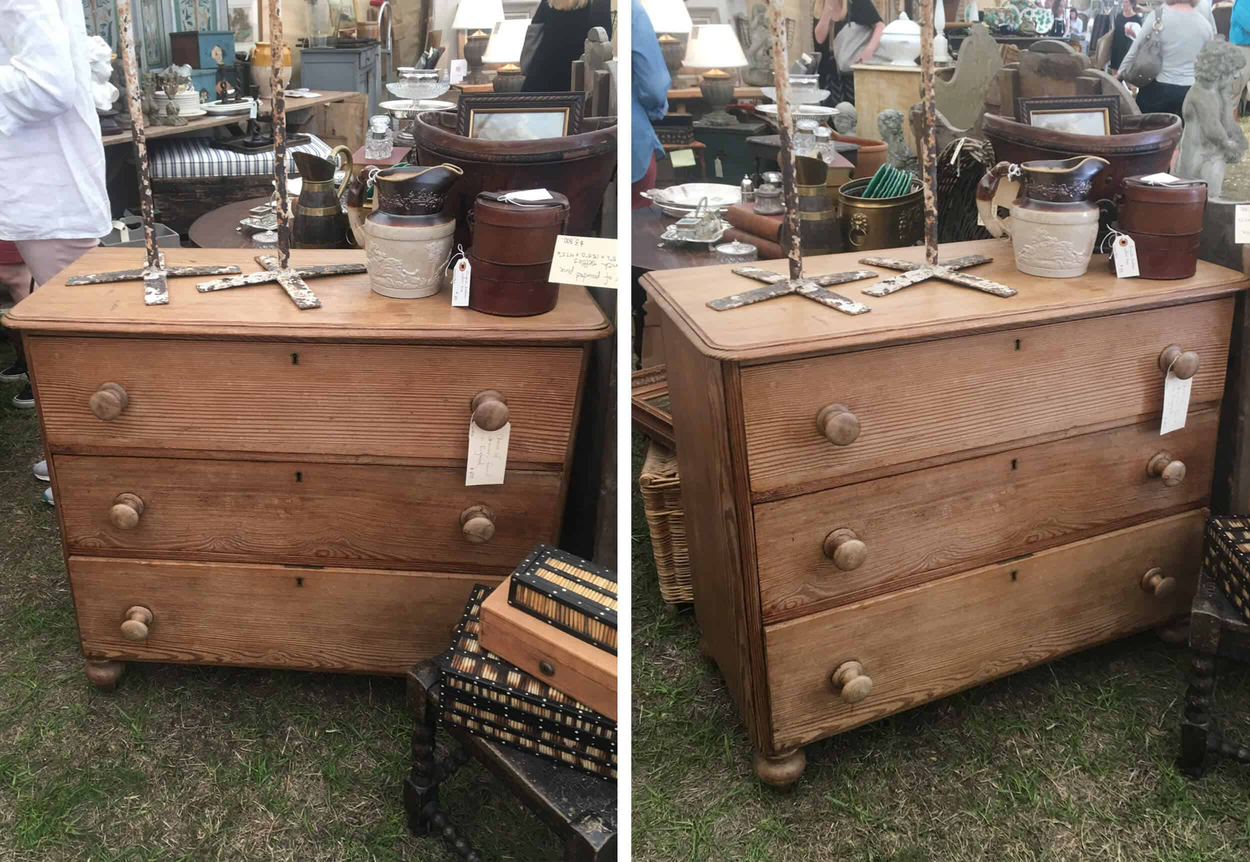 Emily-Henderson_Round-Top_Texas_Antique_Flea-Market_Shopping_EHD-Team_What-we-bought_Side-by-Side_2