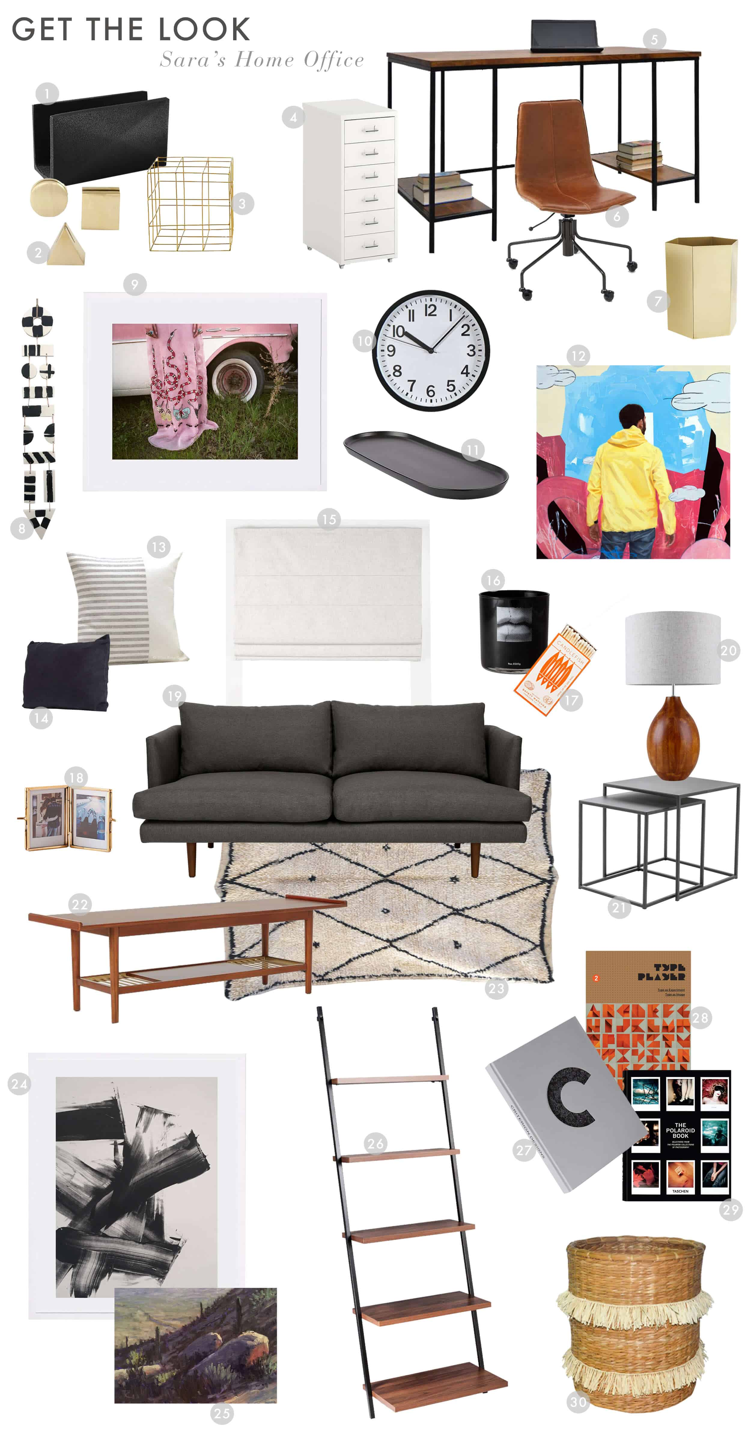 Emily-Henderson_Sara_MOTO_Home-Office_Modern_Eclectic_Neutral_Get-the-Look