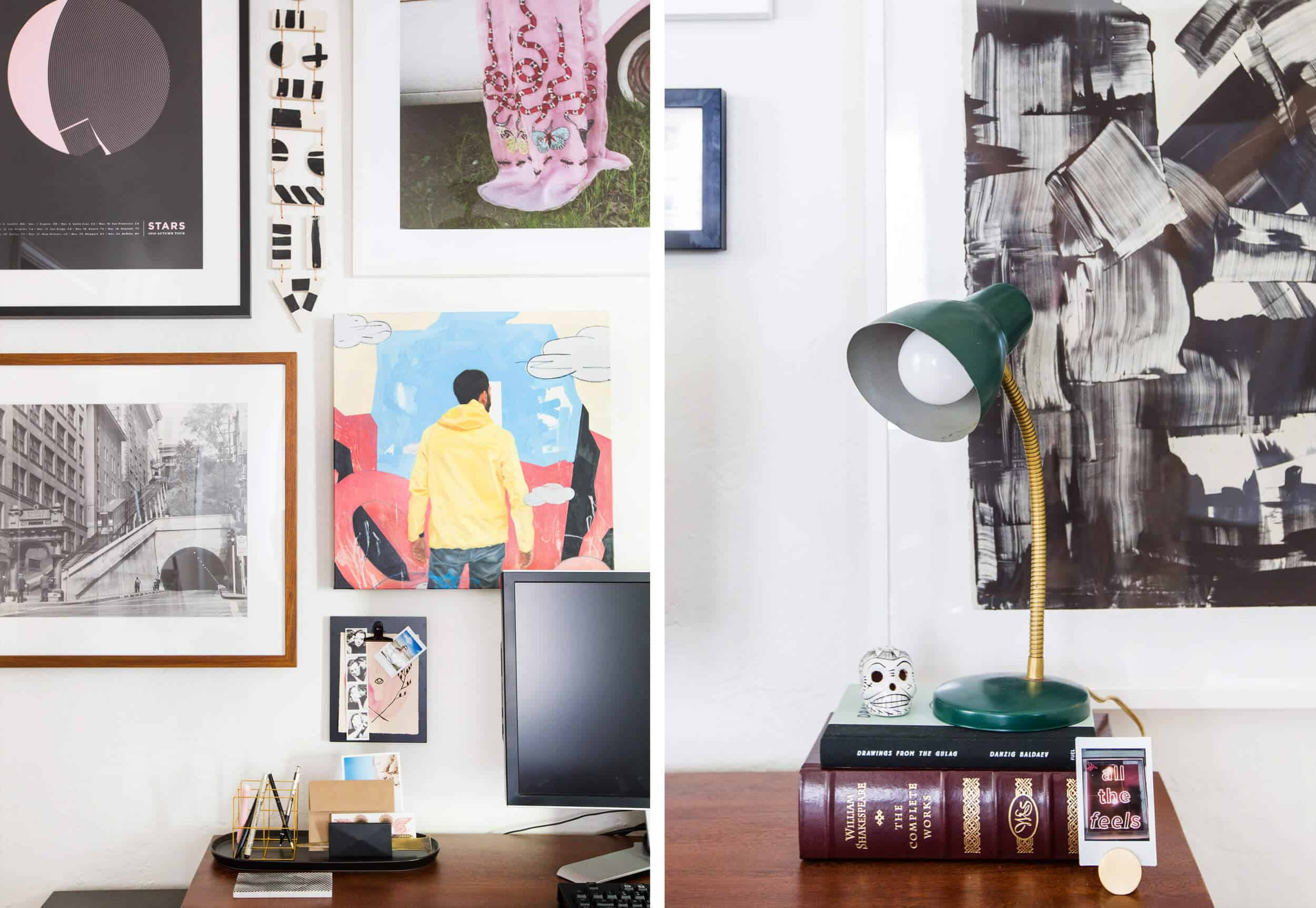 Emily-Henderson_Sara_MOTO_Masculine_Neutral_Cozy_Office_Side-by-Side_3