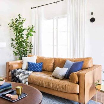 Emily-Henderson_Sara_MOTO_Neutral_Cozy_Masculine_Living-Room_14