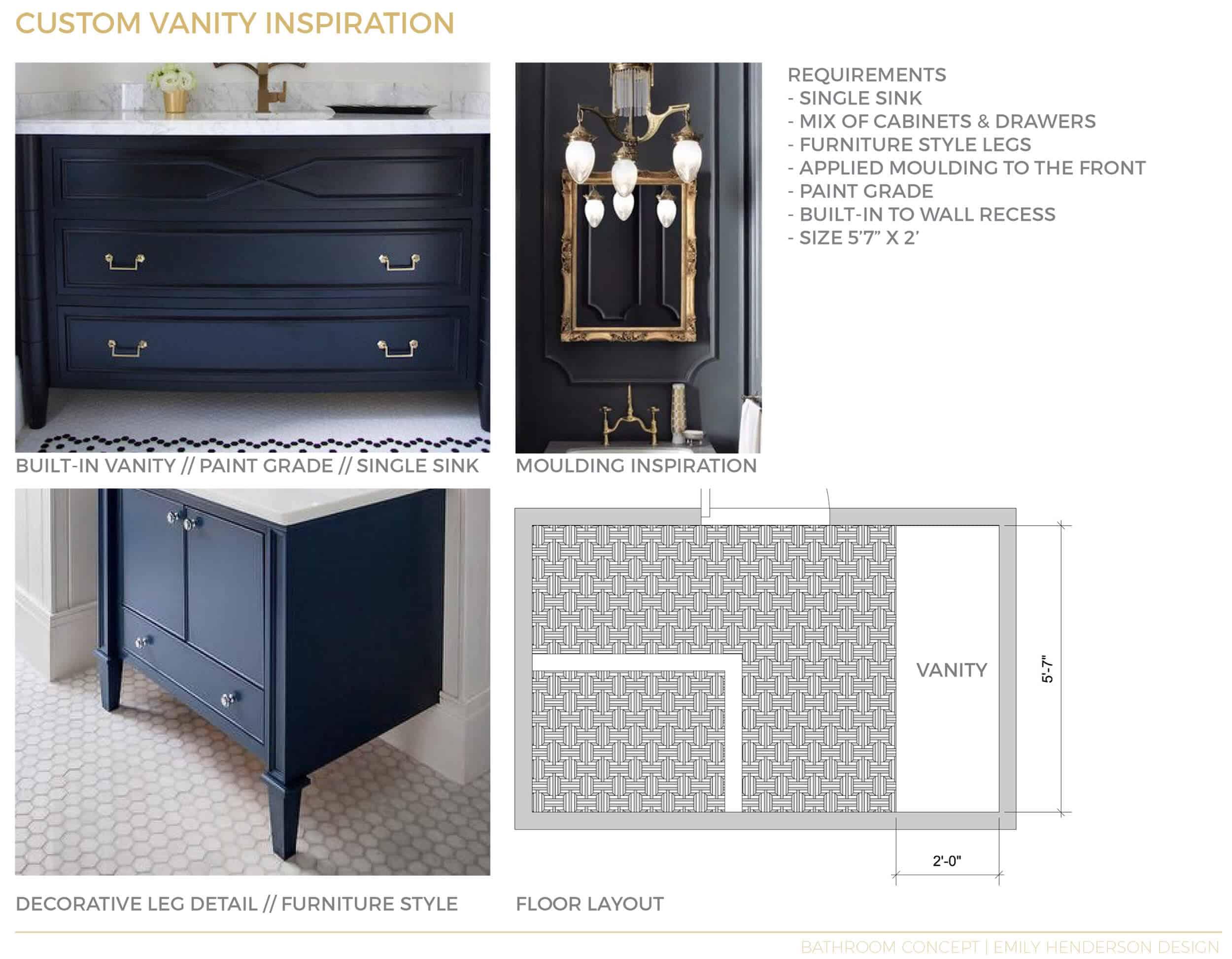 Emily-Henderson_Silver-Lake-Hills-Home_Master-Bathroom_Intro_Custom-Vanity-Inspo
