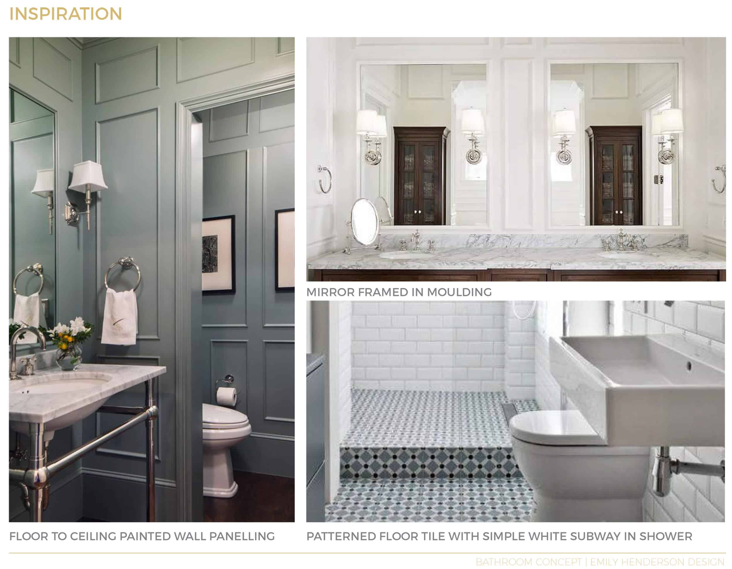 Emily-Henderson_Silver-Lake-Hills-Home_Master-Bathroom_Intro_Inspiration