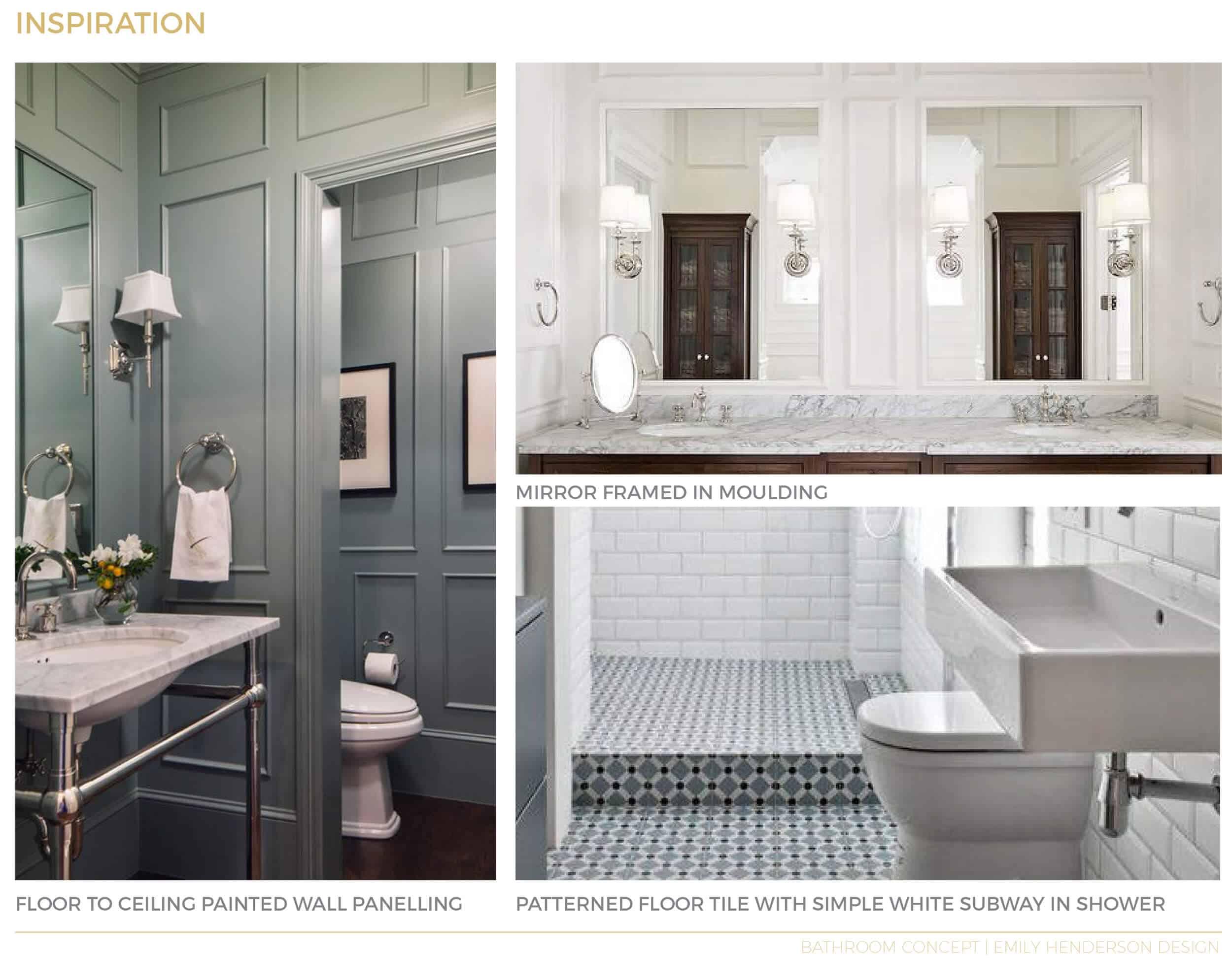 Emily-Henderson_Silver-Lake-Hills-Home_Master-Bathroom_Intro_Inspiration