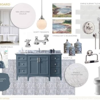 Emily-Henderson_Silver-Lake-Hills-Home_Master-Bathroom_Intro_Mood-Board_1