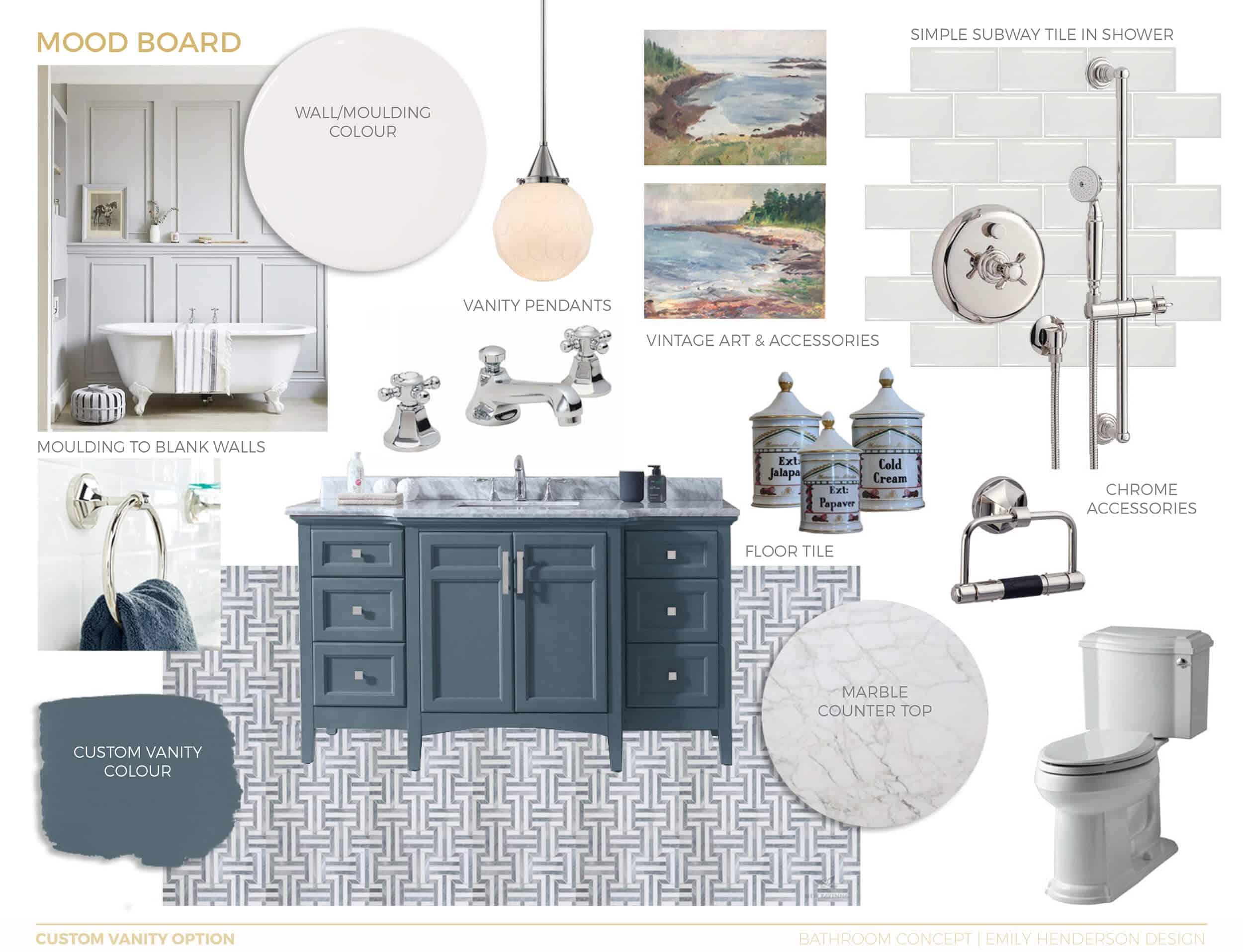 Emily-Henderson_Silver-Lake-Hills-Home_Master-Bathroom_Intro_Mood-Board_1