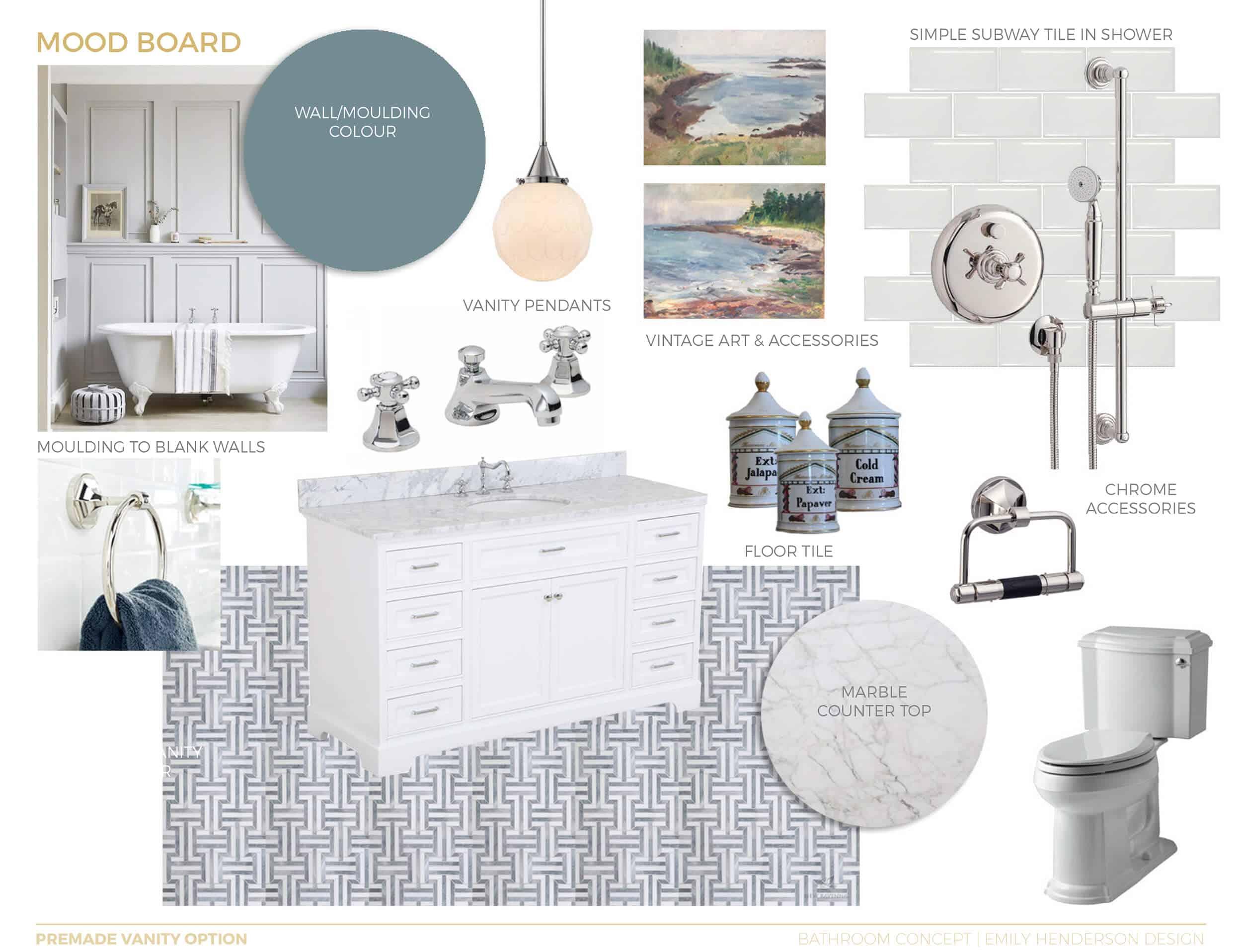 Emily-Henderson_Silver-Lake-Hills-Home_Master-Bathroom_Intro_Mood-Board_2