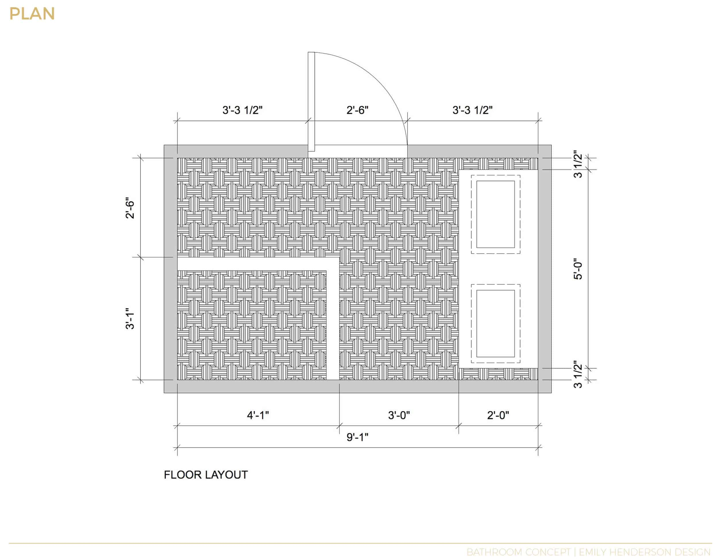 Emily-Henderson_Silver-Lake-Hills-Home_Master-Bathroom_Intro_Plan_1