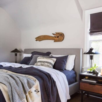 Emily-Henderson_Storage-Beds_Full-Size_Roundup_Pics_4