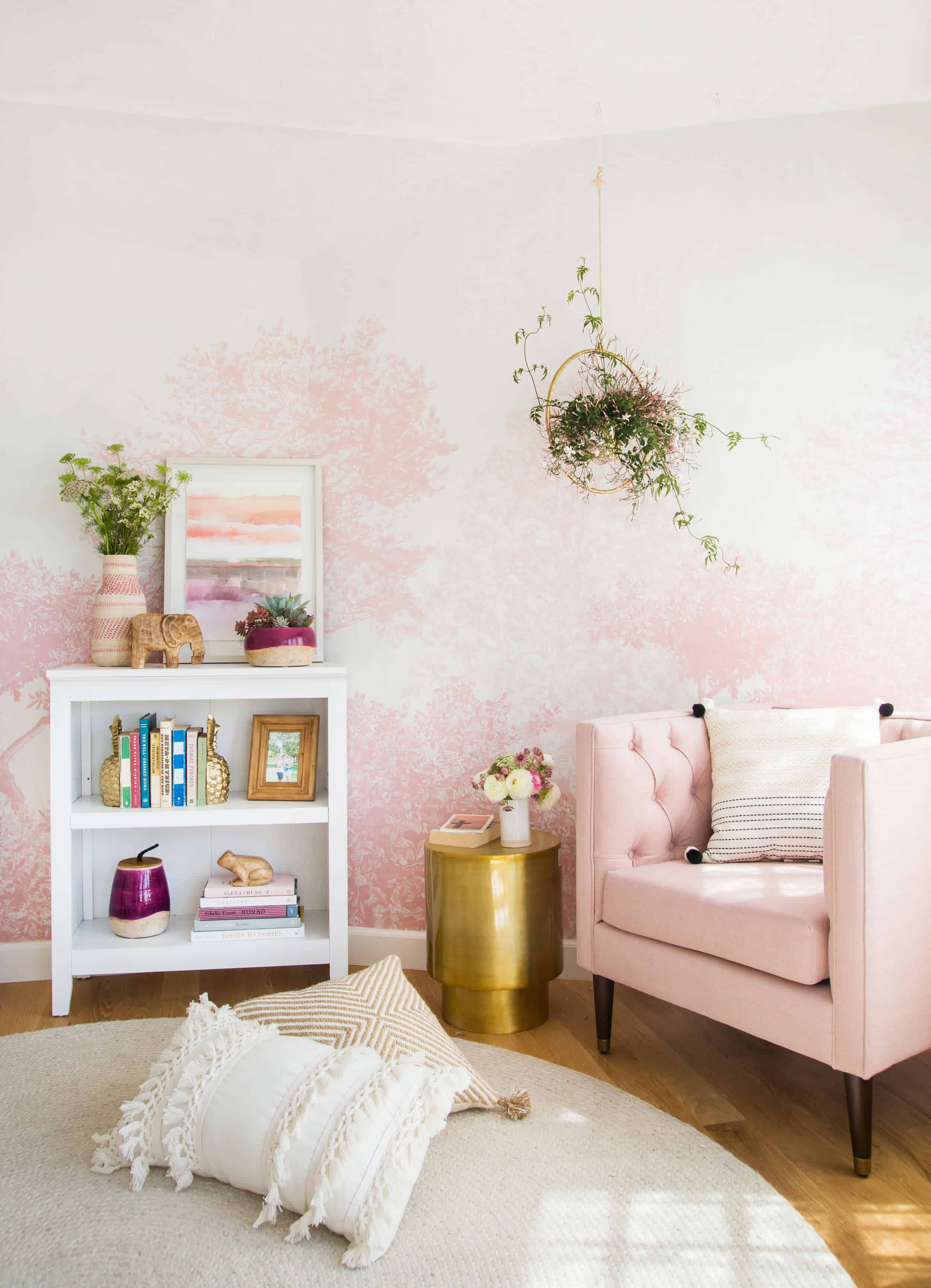 Emily-Henderson_Target_Global_Lux-and-Glam_Bedroom_1