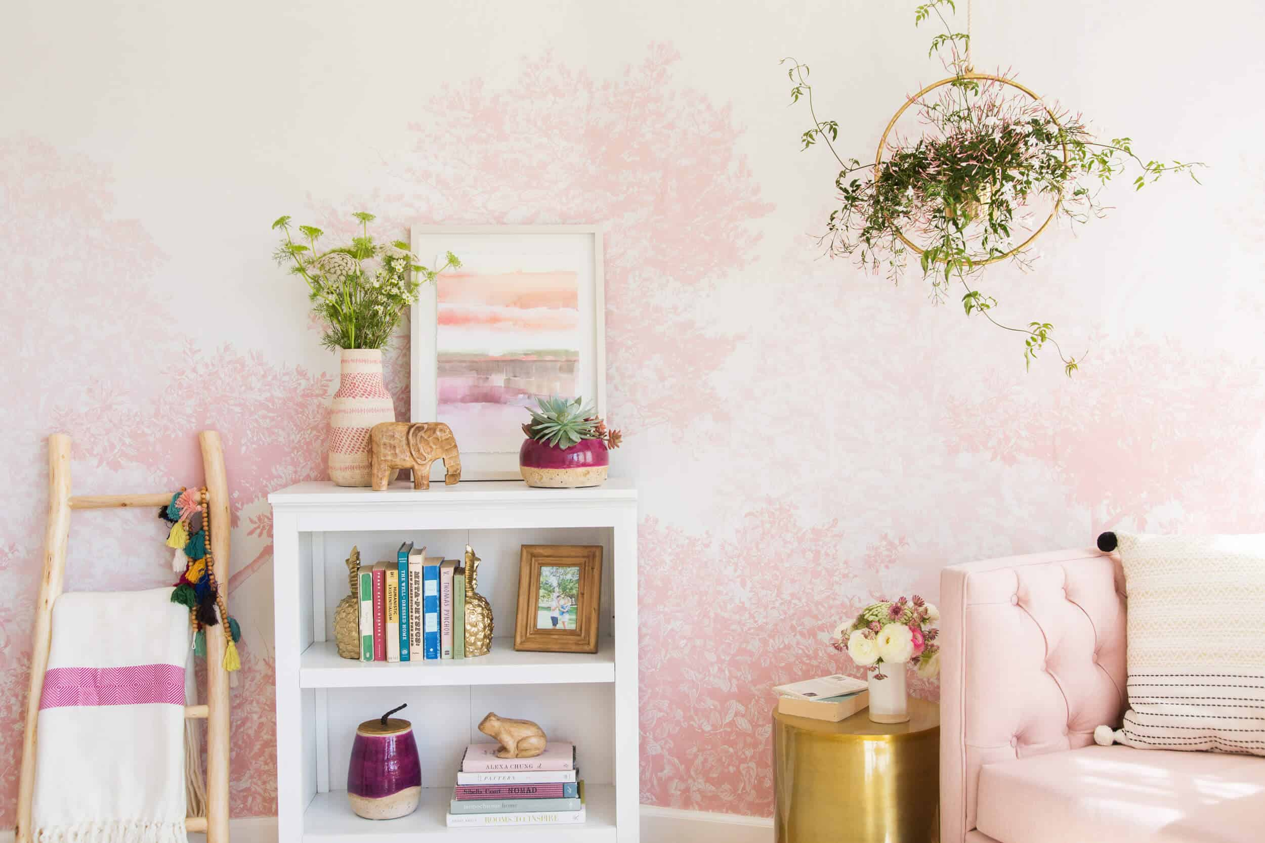 Emily-Henderson_Target_Global_Lux-and-Glam_Bedroom_10