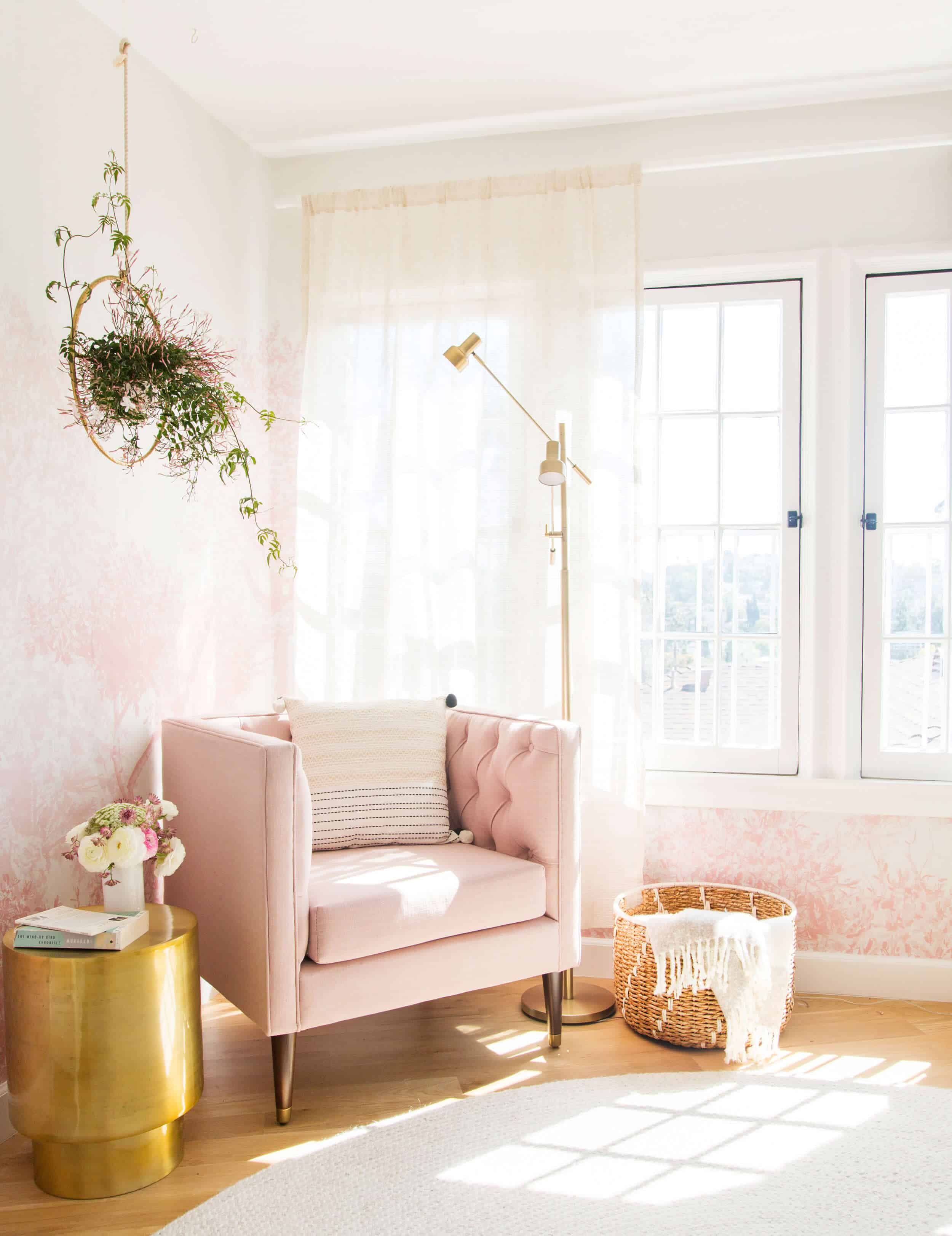 Emily-Henderson_Target_Global_Lux-and-Glam_Bedroom_13