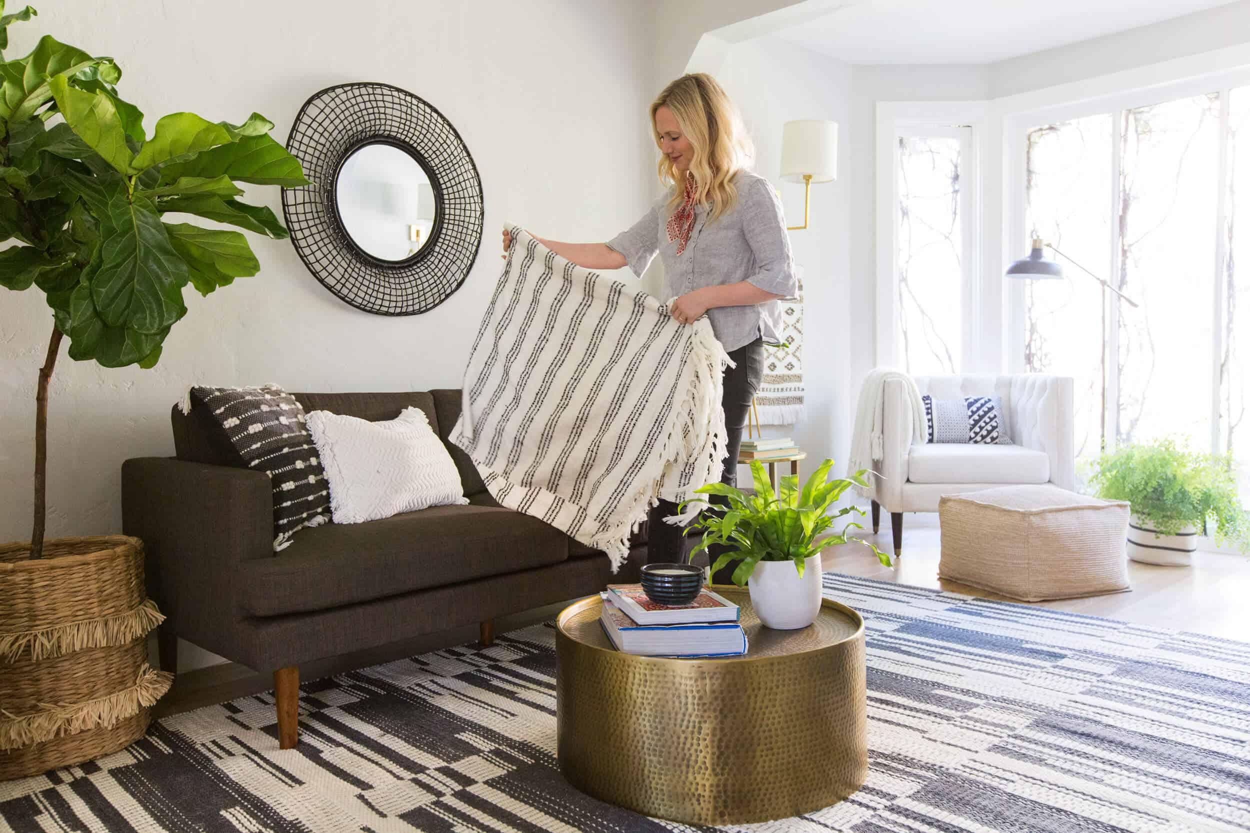 Emily-Henderson_Target_Global_Modern_Contemporary_Living-Room_1