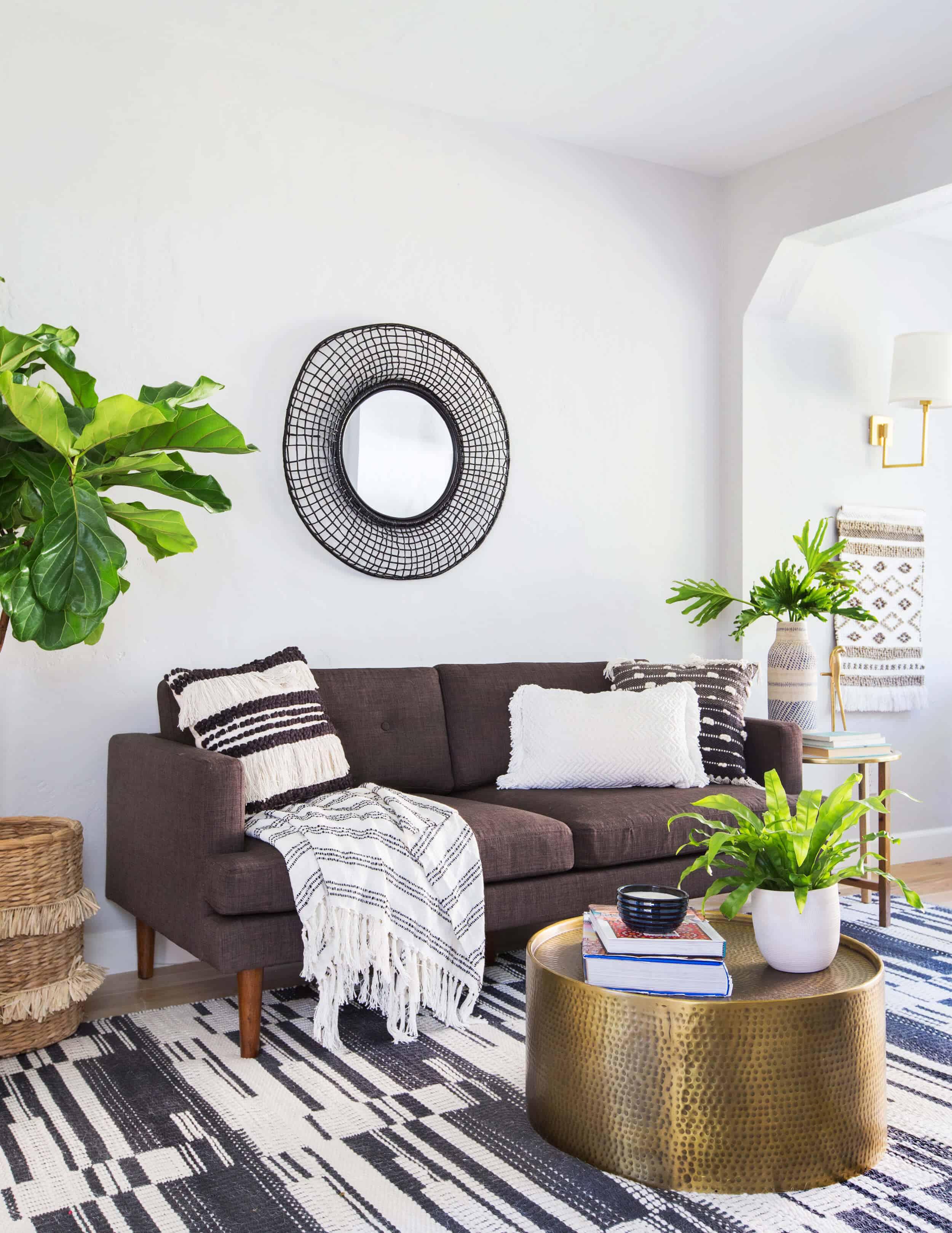Emily-Henderson_Target_Global_Modern_Contemporary_Living-Room_5