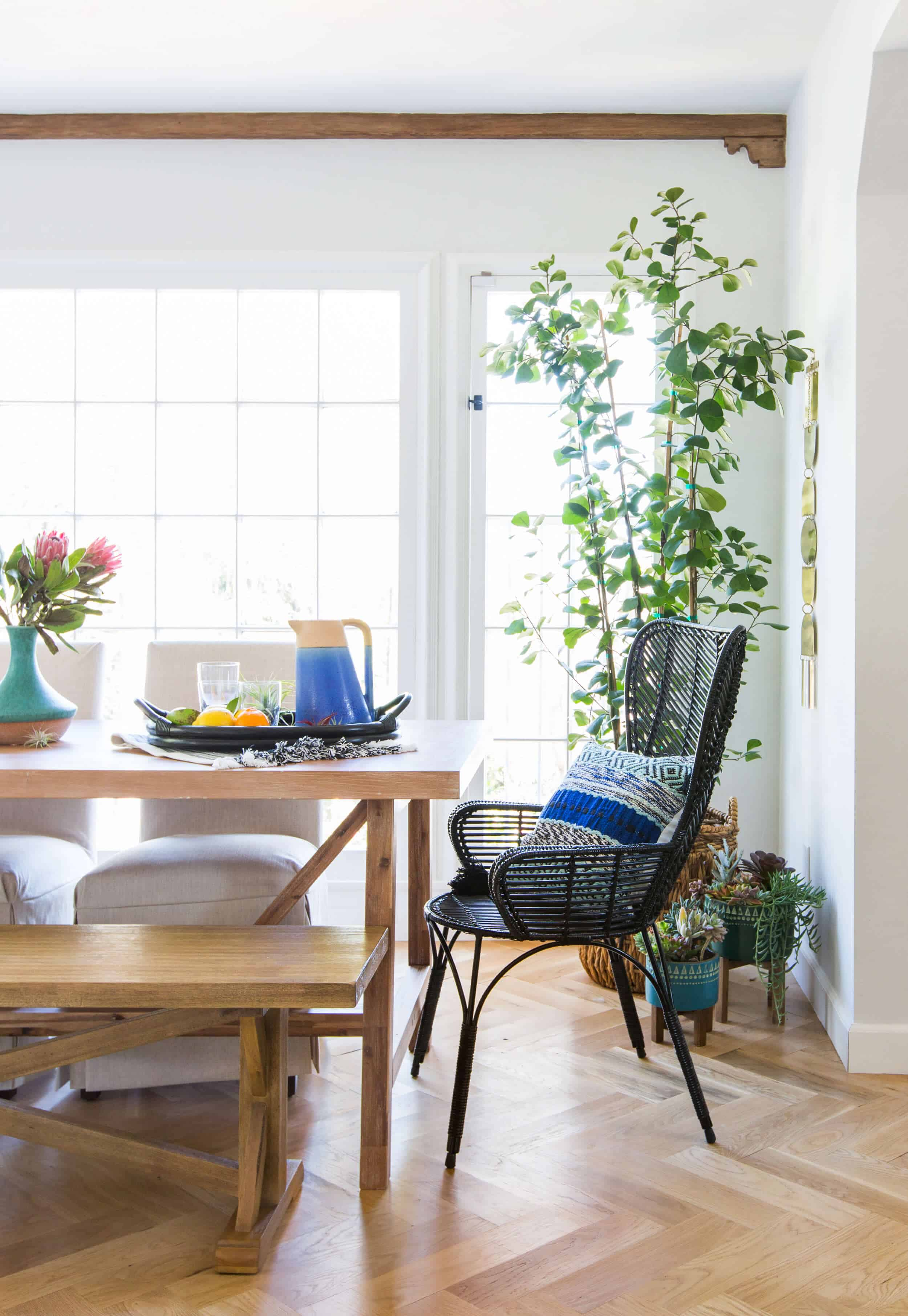 Emily-Henderson_Target_Global_Traditional_Dining-Room_2