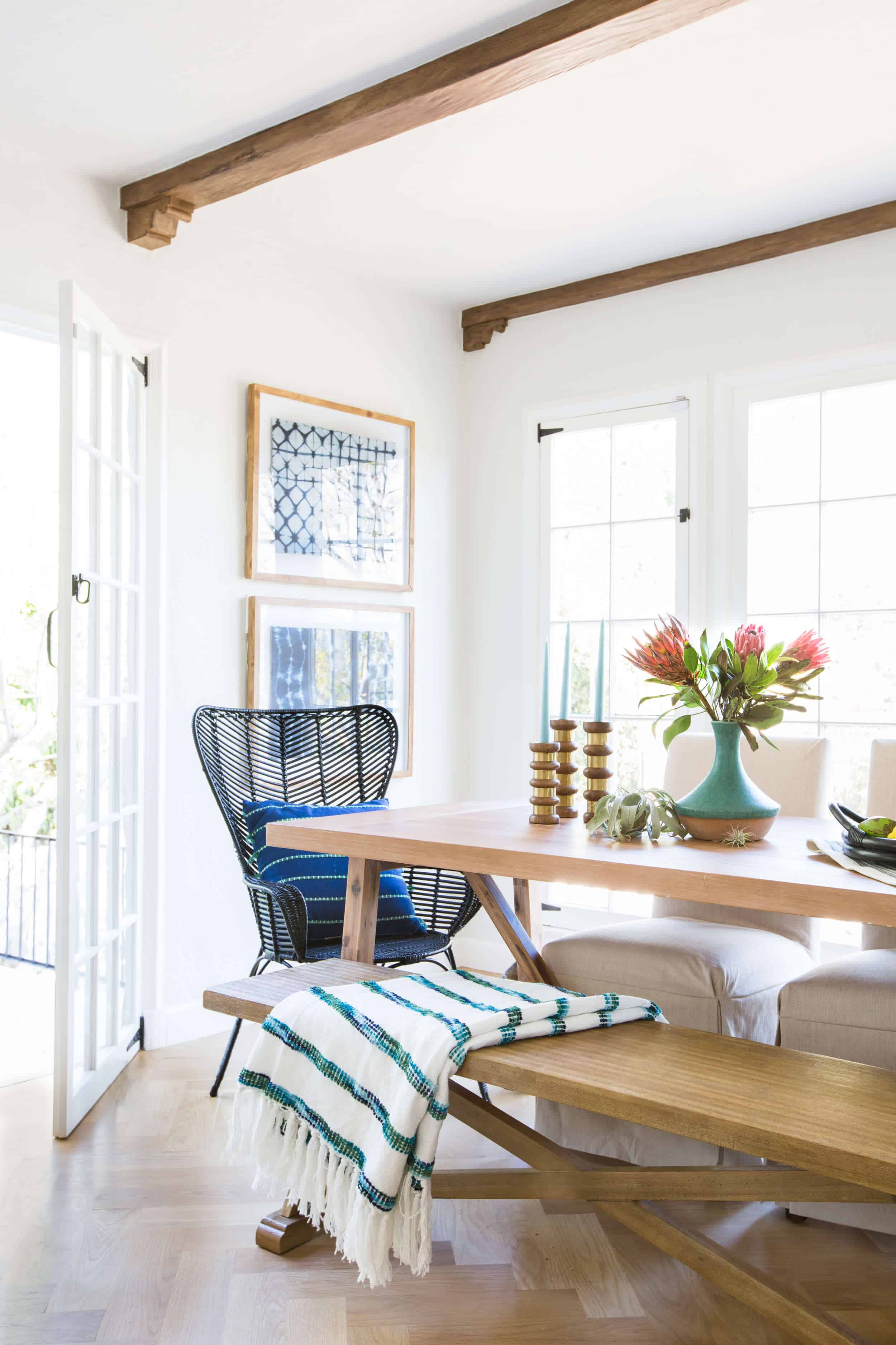 Emily-Henderson_Target_Global_Traditional_Dining-Room_3