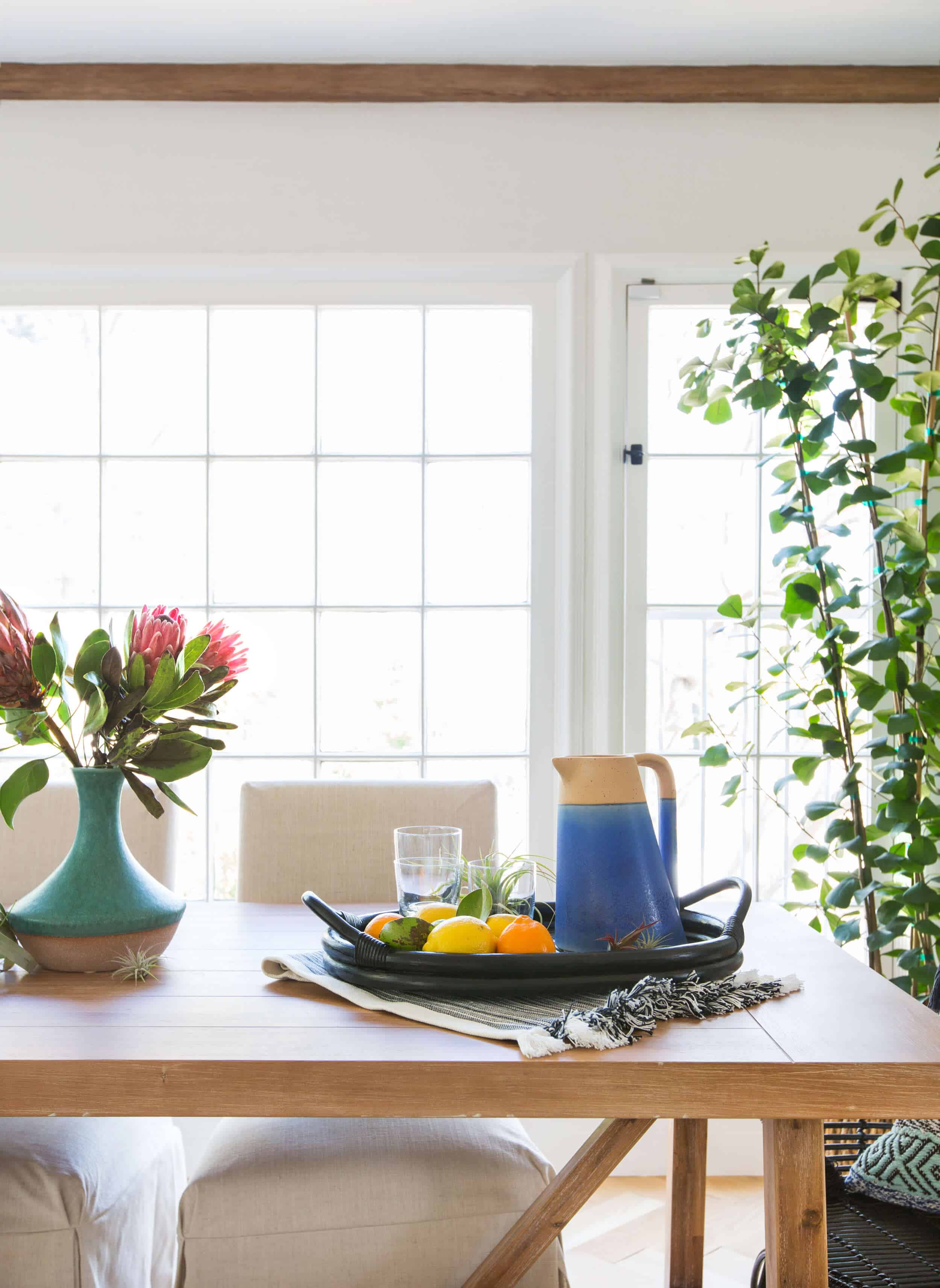 Emily-Henderson_Target_Global_Traditional_Dining-Room_4
