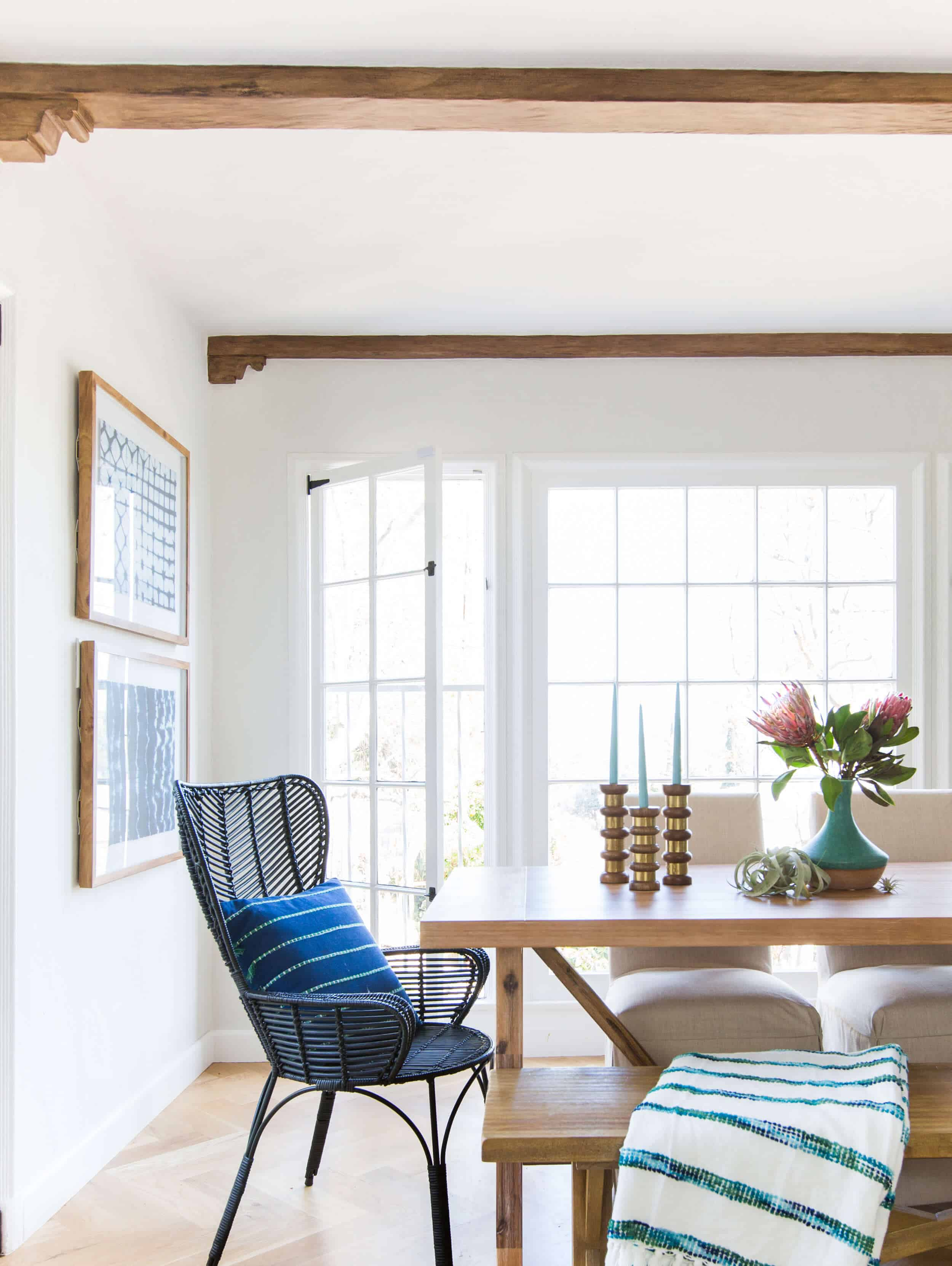 Emily-Henderson_Target_Global_Traditional_Dining-Room_6