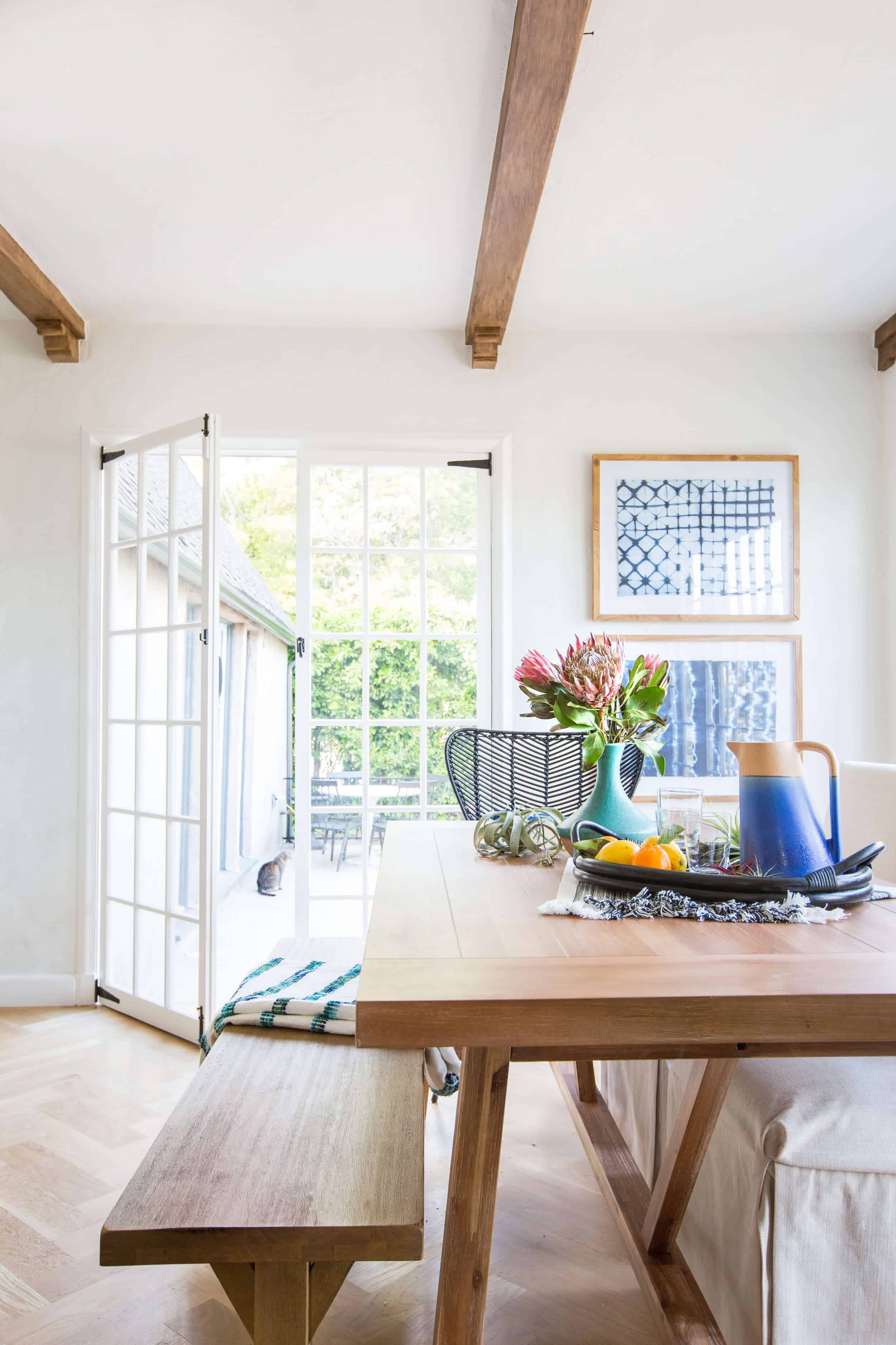 Emily-Henderson_Target_Global_Traditional_Dining-Room_9