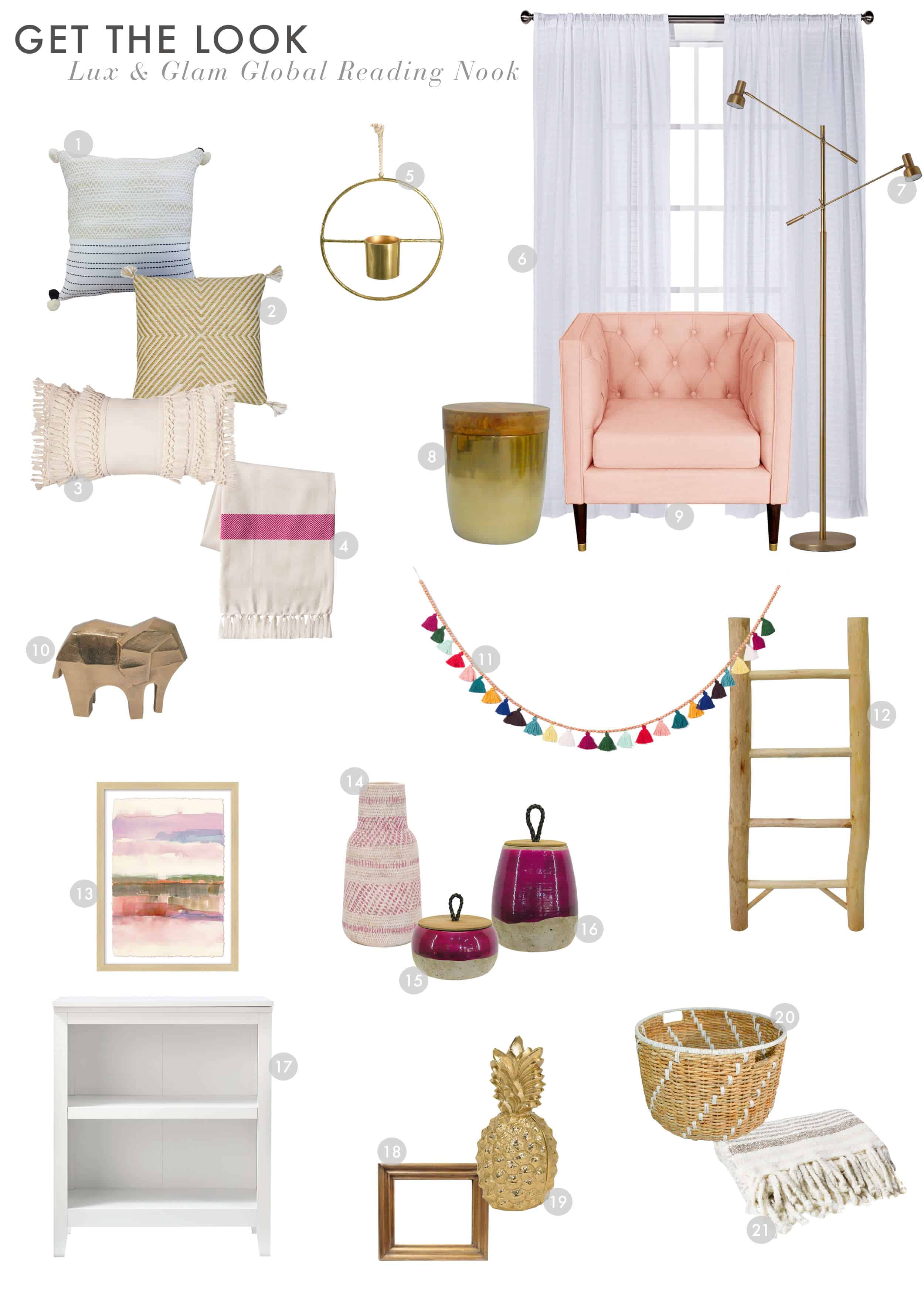 Emily-Henderson_Target_Threshold_Nate-Berkus_Global_Get-the-Look_Elliots-Room1