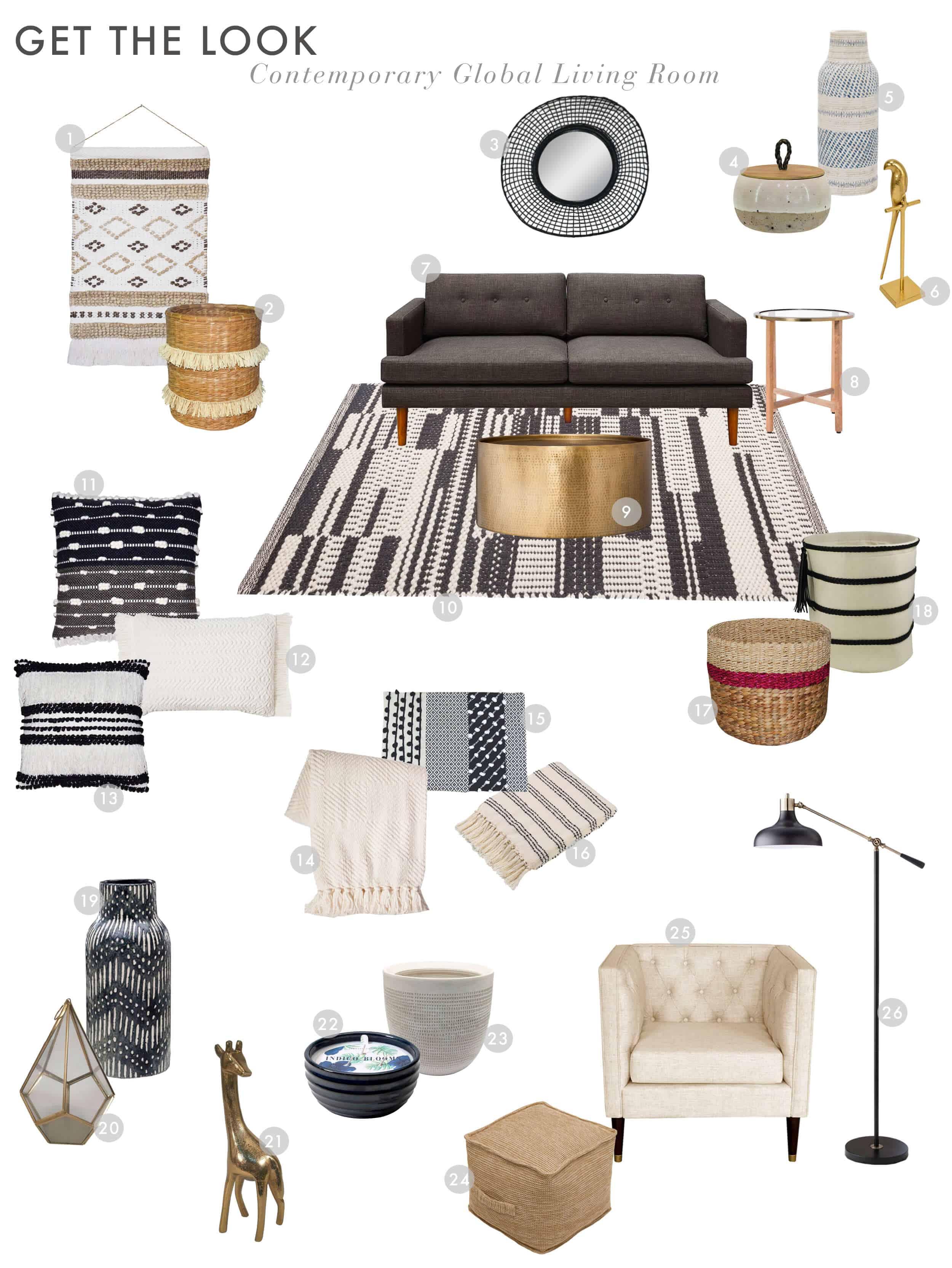 Emily-Henderson_Target_Threshold_Nate-Berkus_Global_Get-the-Look_Living-Room