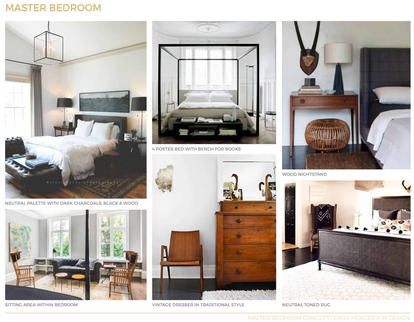 Emily_Henderson_Bedroom_Traditional_Inspiration