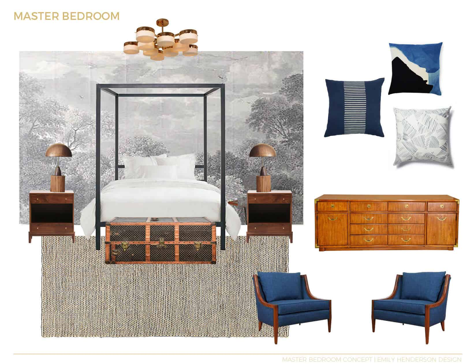 Emily_Henderson_Bedroom_Traditional_Moodboard