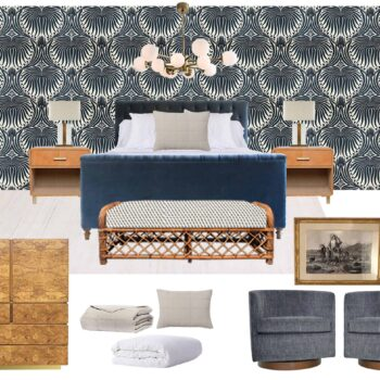 Emily_Henderson_Griffith_Park_Bedroom_Mood_Board