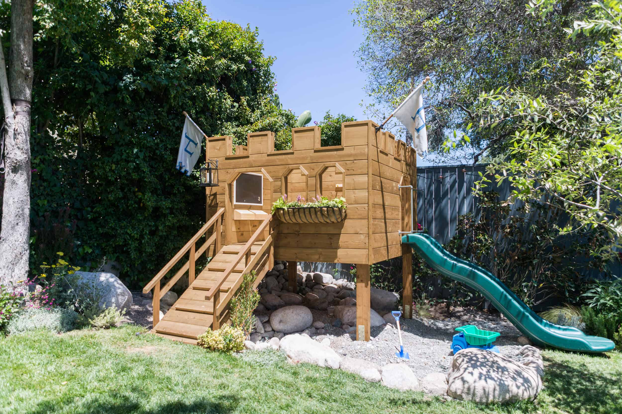 Emily-Henderson-Backyard-151