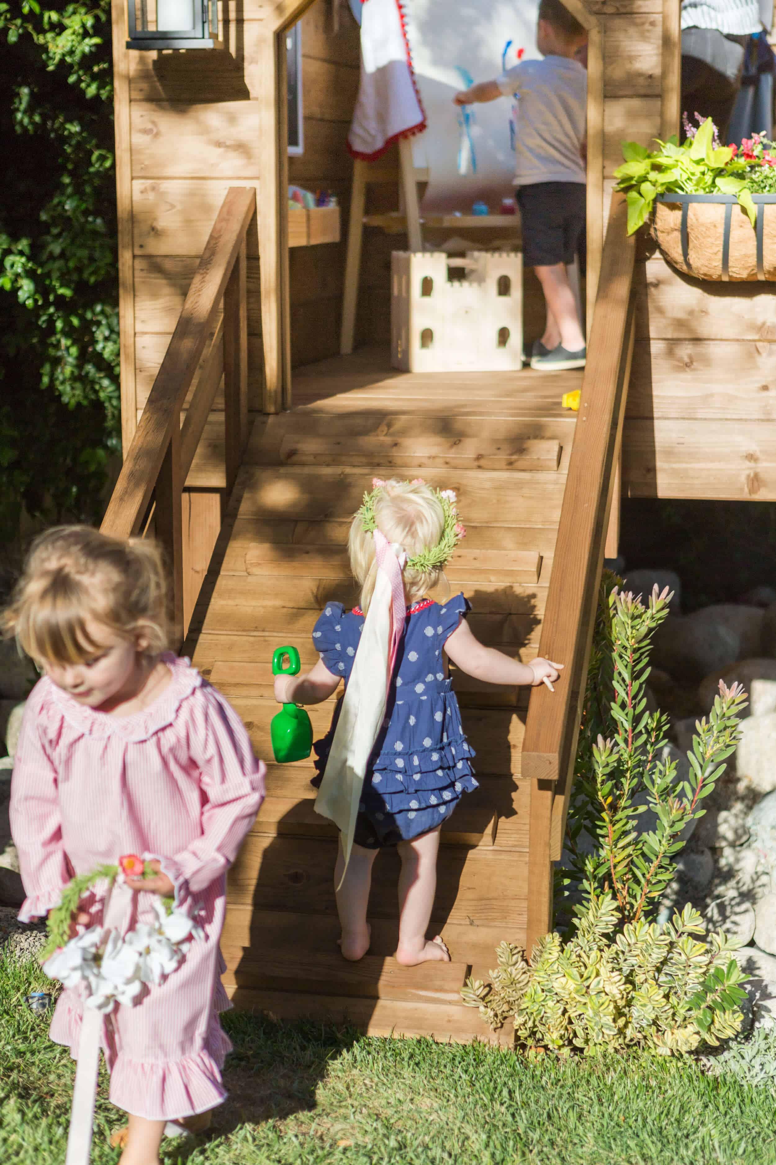 Emily-Henderson-Backyard-291