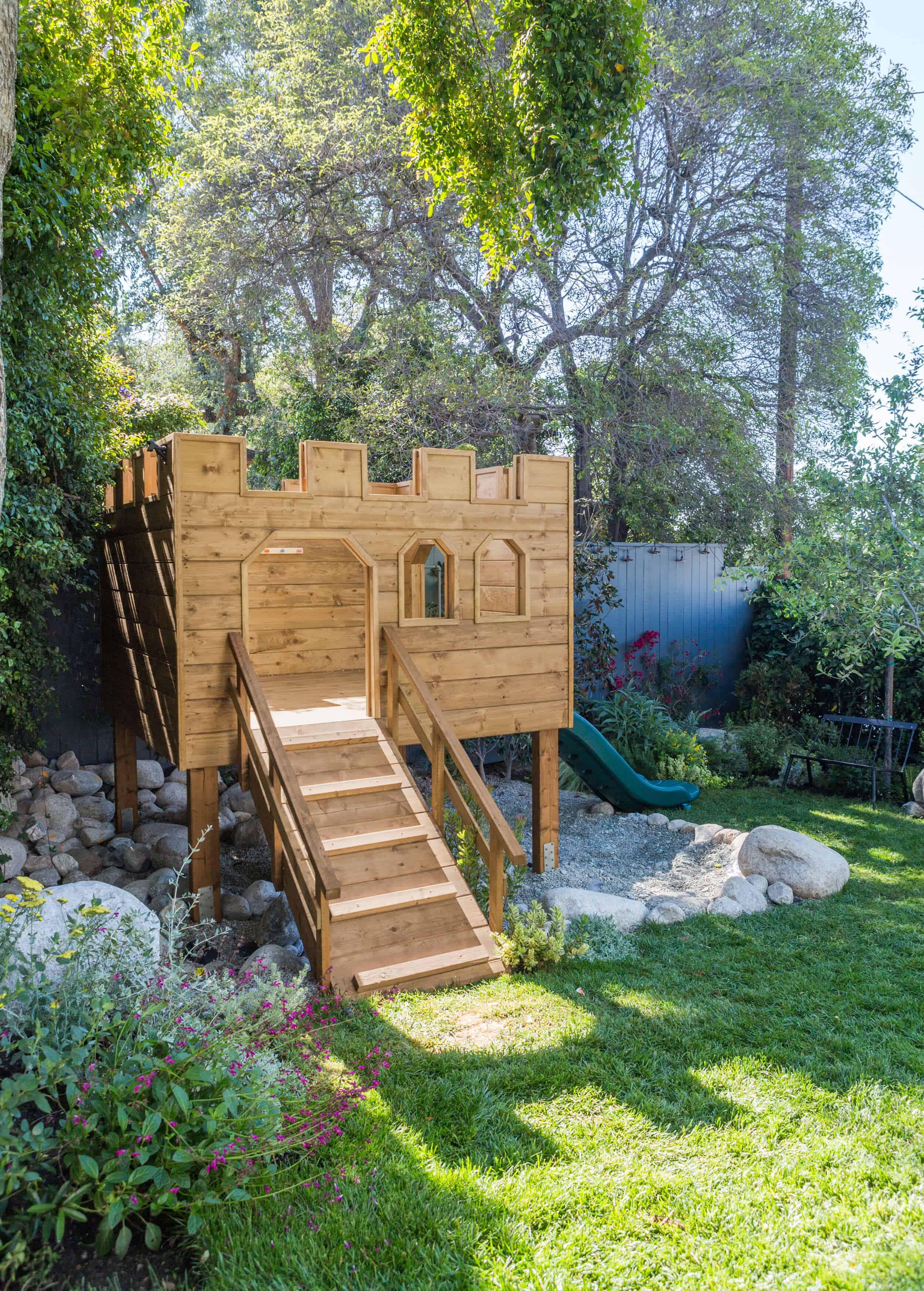 Emily-Henderson-Backyard-310