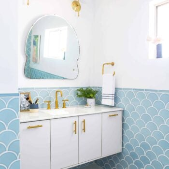 Emily-Henderson_Affordable-Faucets_Single-Hole_Centerset_Widespread_Roundup_Photo_1