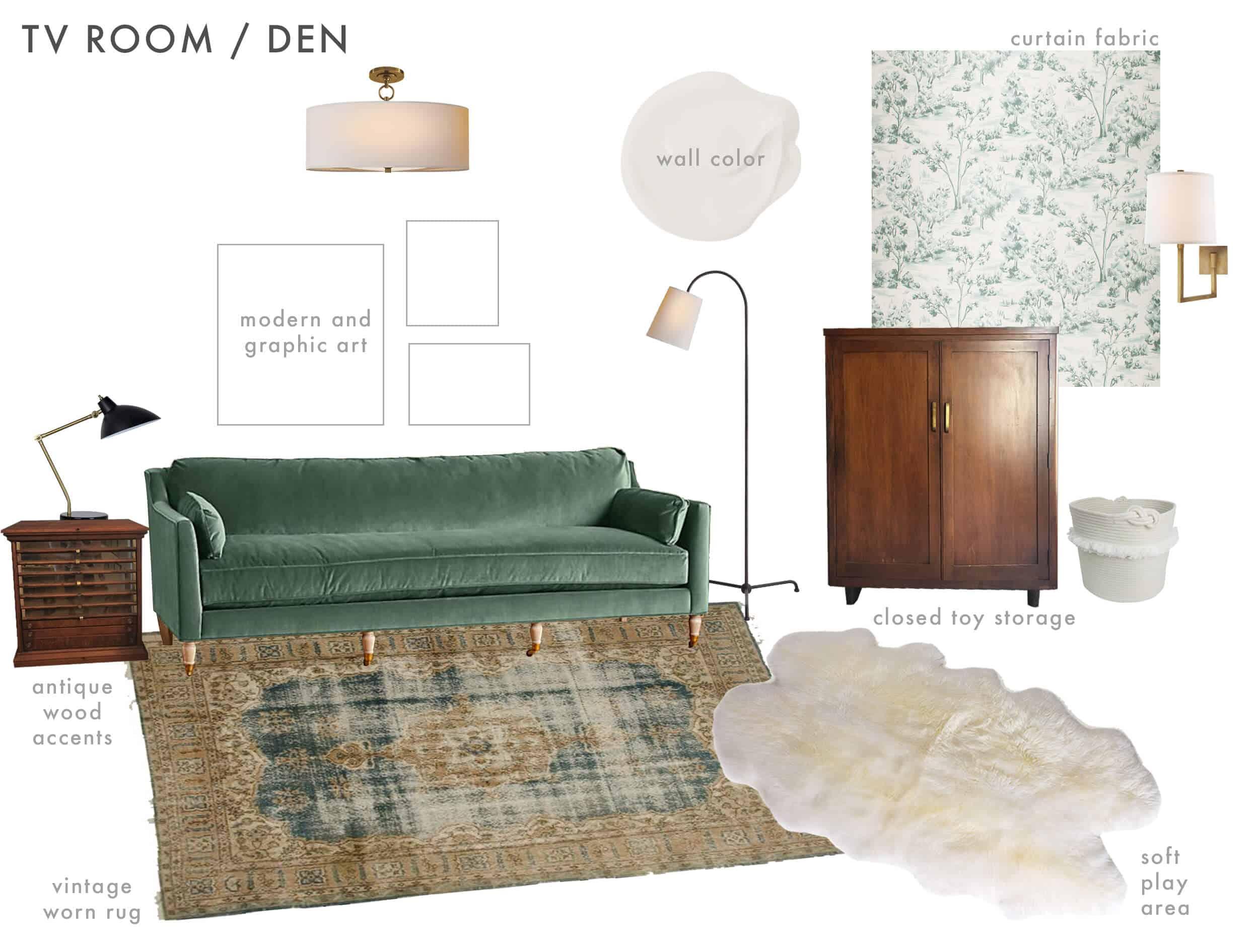 Emily-Henderson_Ask-the-Audience_English-Tudor_Modern-Traditonal_Family-Room_Play-Room_Mood-Board_revision-1