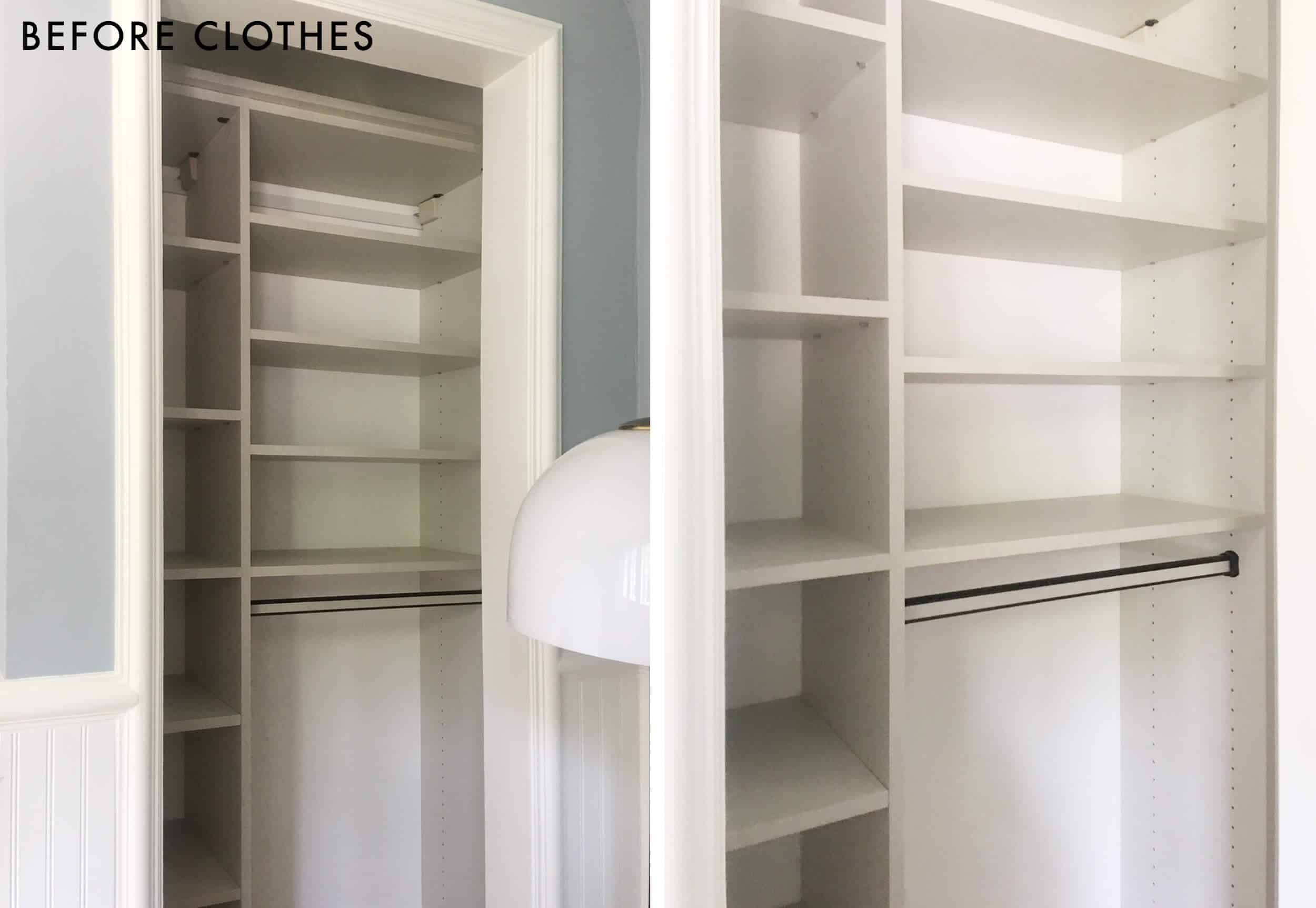 Emily-Henderson_California-Closets_Organization_Charlie-Closet_Side-by-Side_1