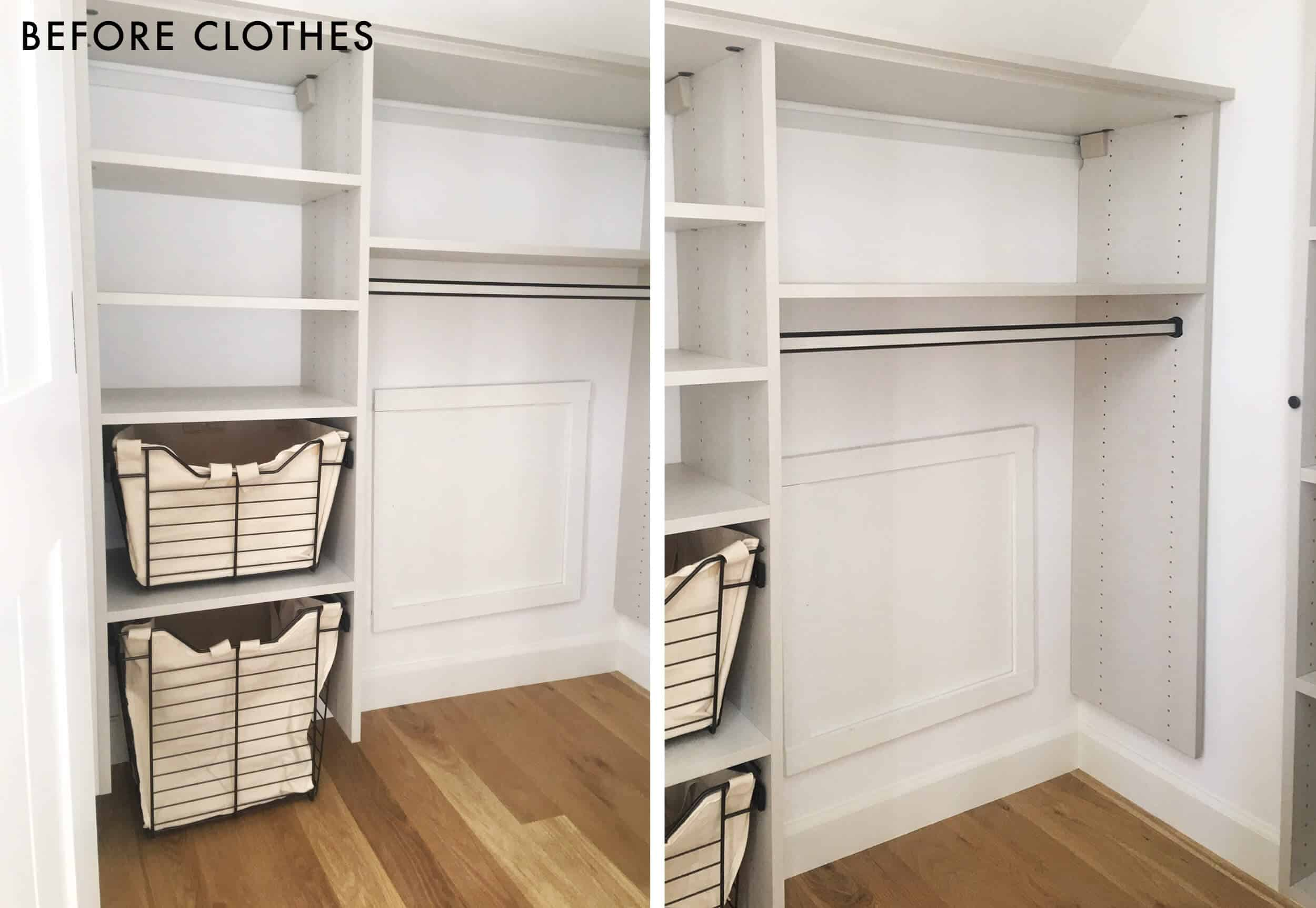 Emily-Henderson_California-Closets_Organization_Elliot-Closet_Side-by-Side_1