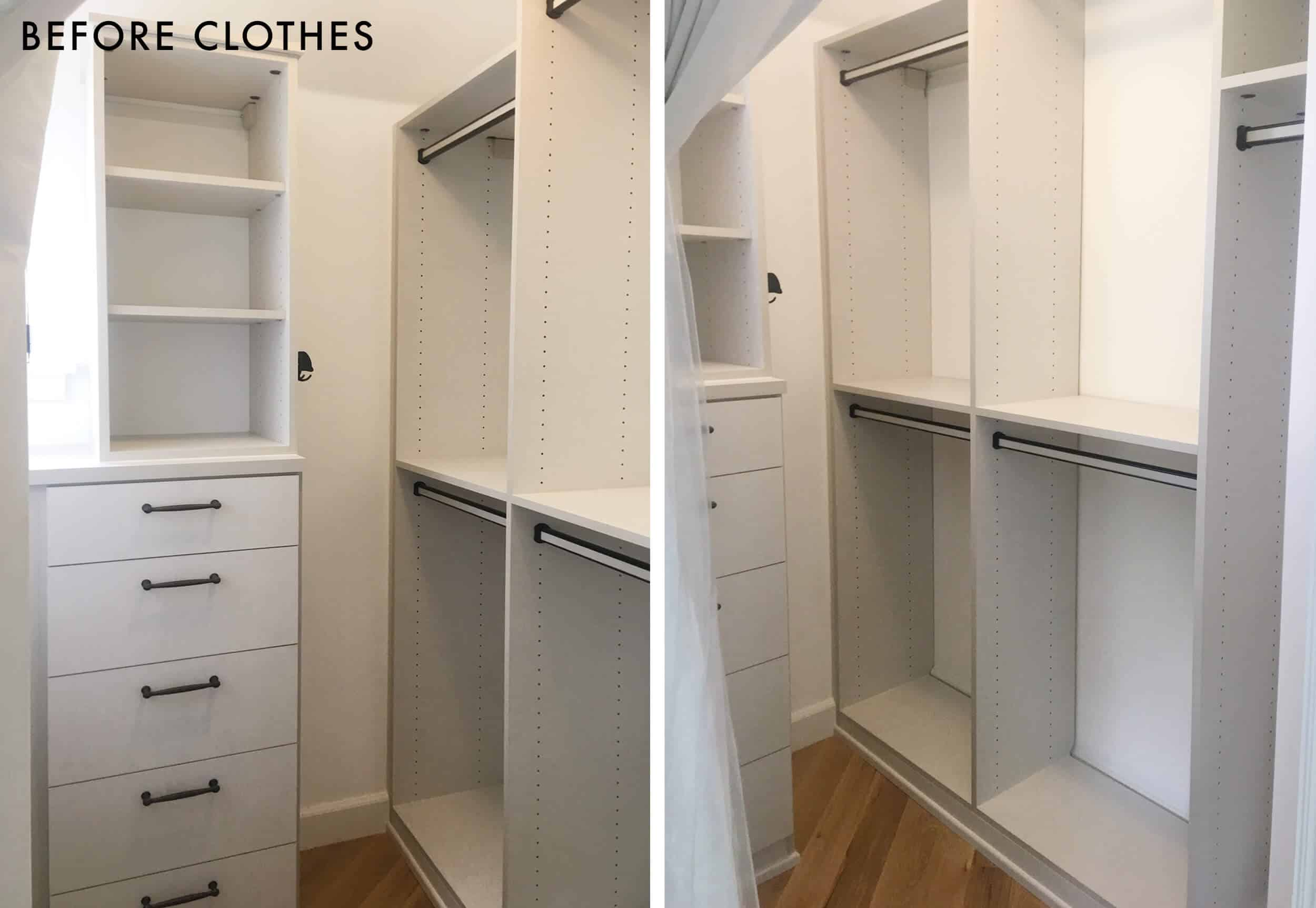 Emily-Henderson_California-Closets_Organization_Master-Closet_Side-by-Side_1