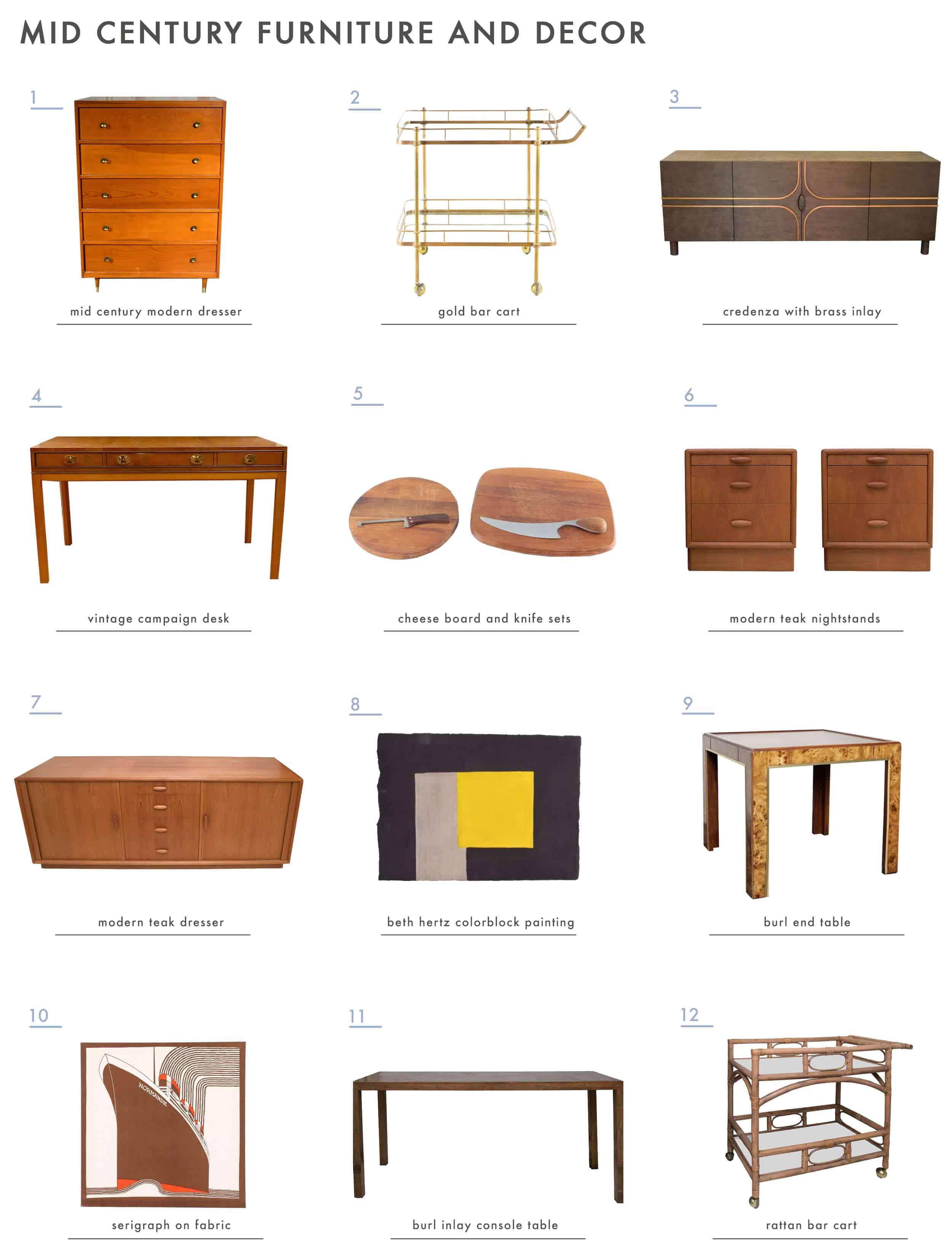 Emily-Henderson_EBTH_Auction_Vintage_Picks_Mid-Century_11