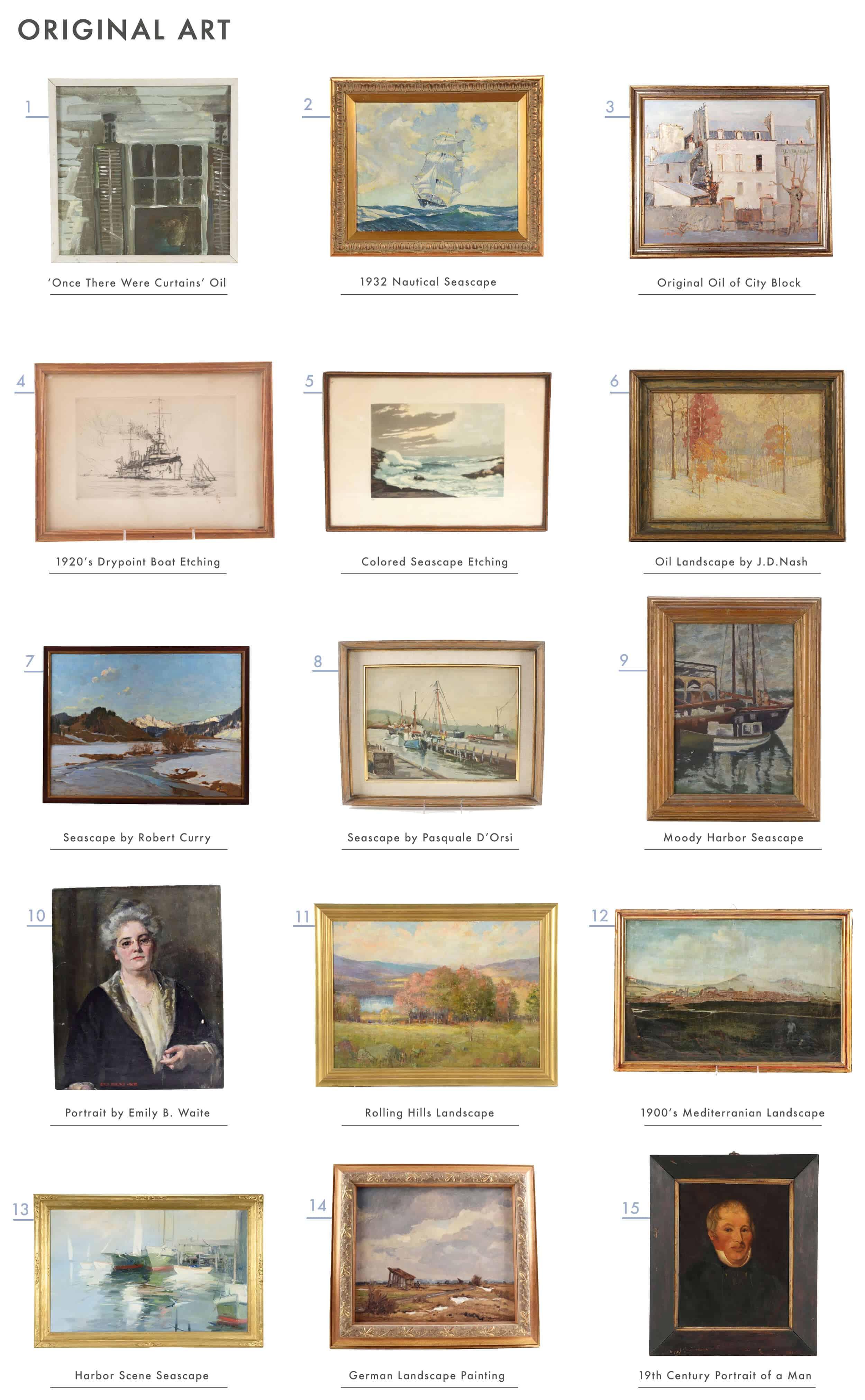 Emily-Henderson_EBTH_Auction_Vintage_Picks_Original-Art