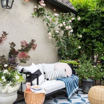 Emily-Henderson_House-Beautiful_Courtyard_Tile_Modern_English_Country_110
