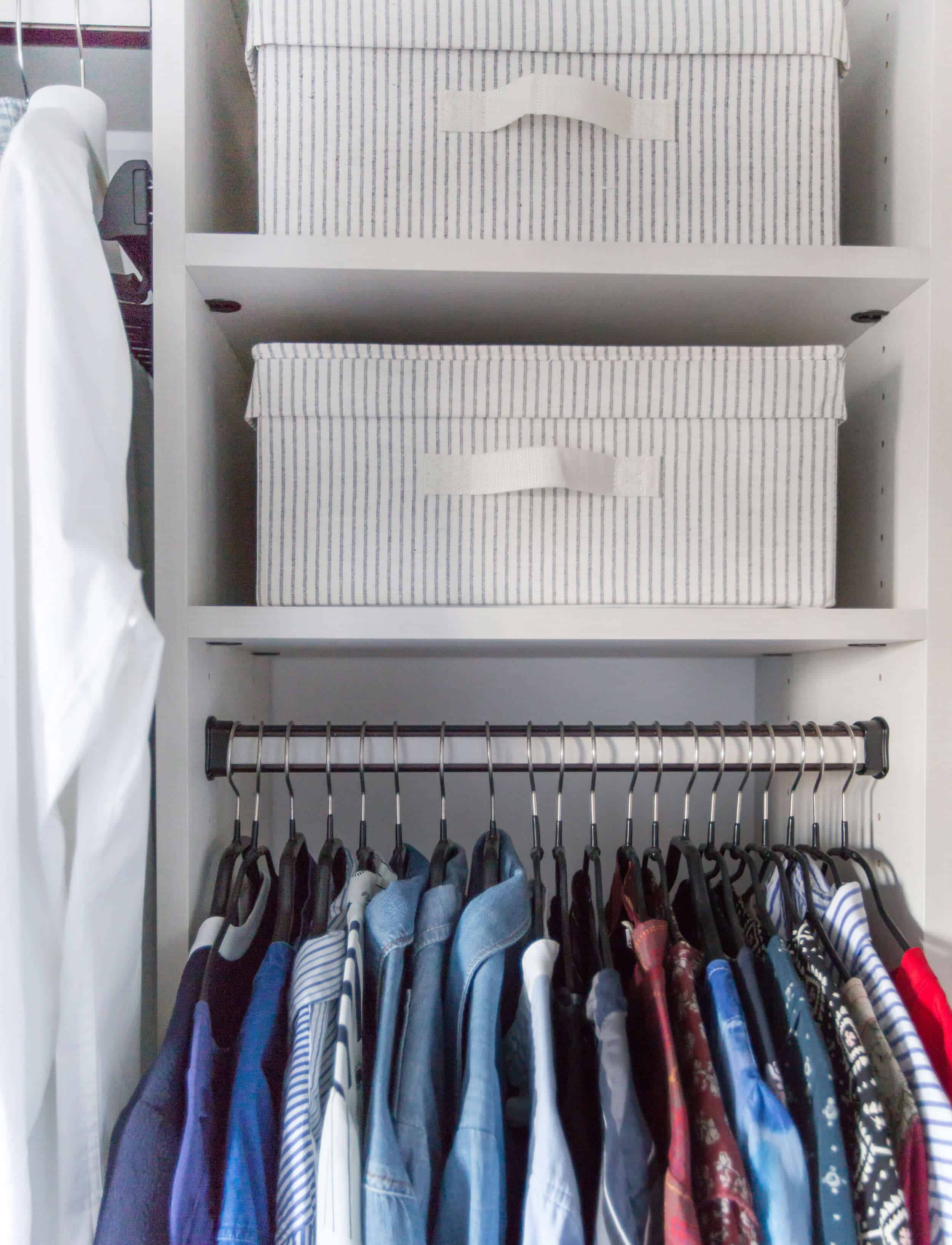 Emily-Henderson_House_Modern_English_Traditional_Makeover_Organization_California-Closets_19