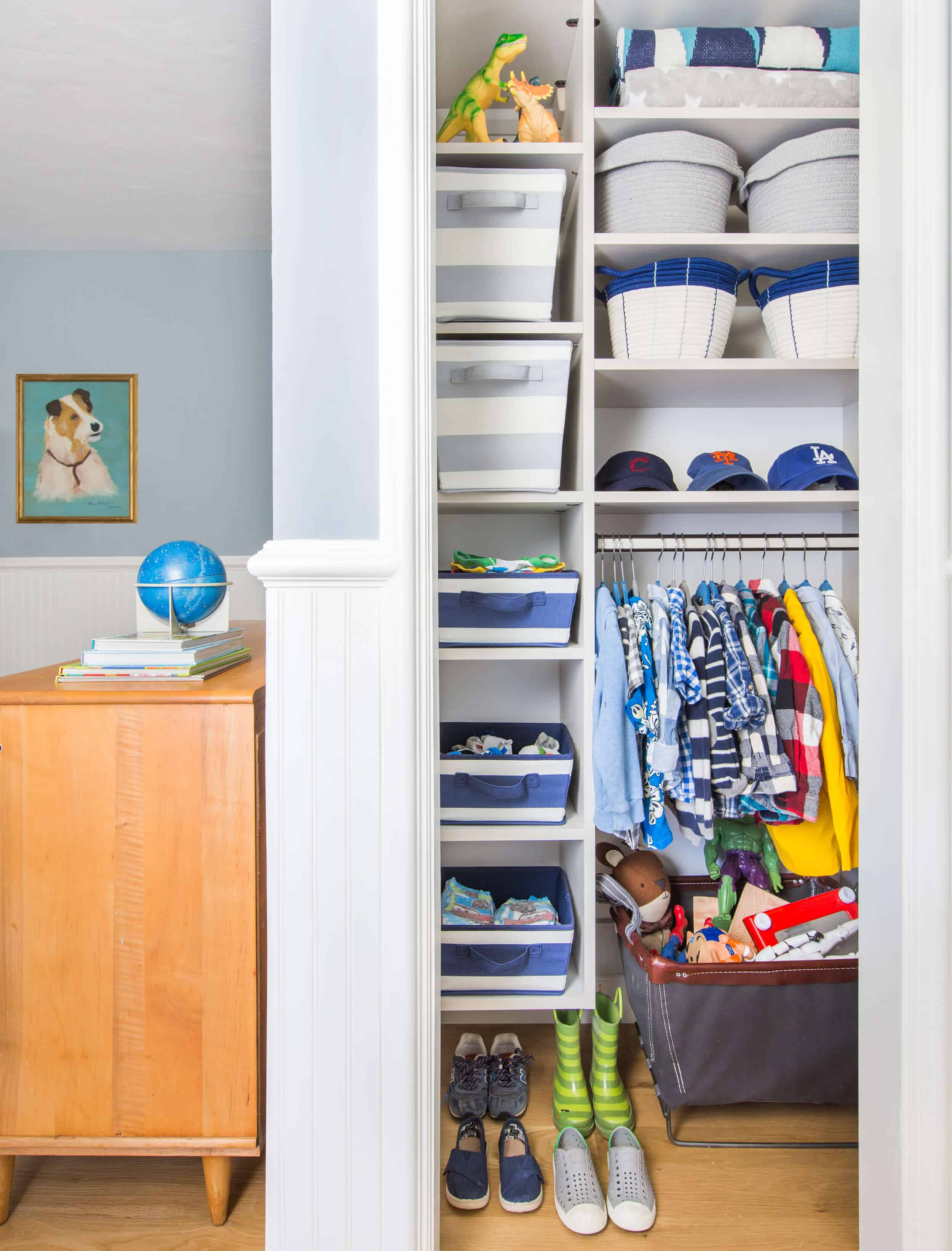 Emily-Henderson_House_Modern_English_Traditional_Makeover_Organization_California-Closets_2
