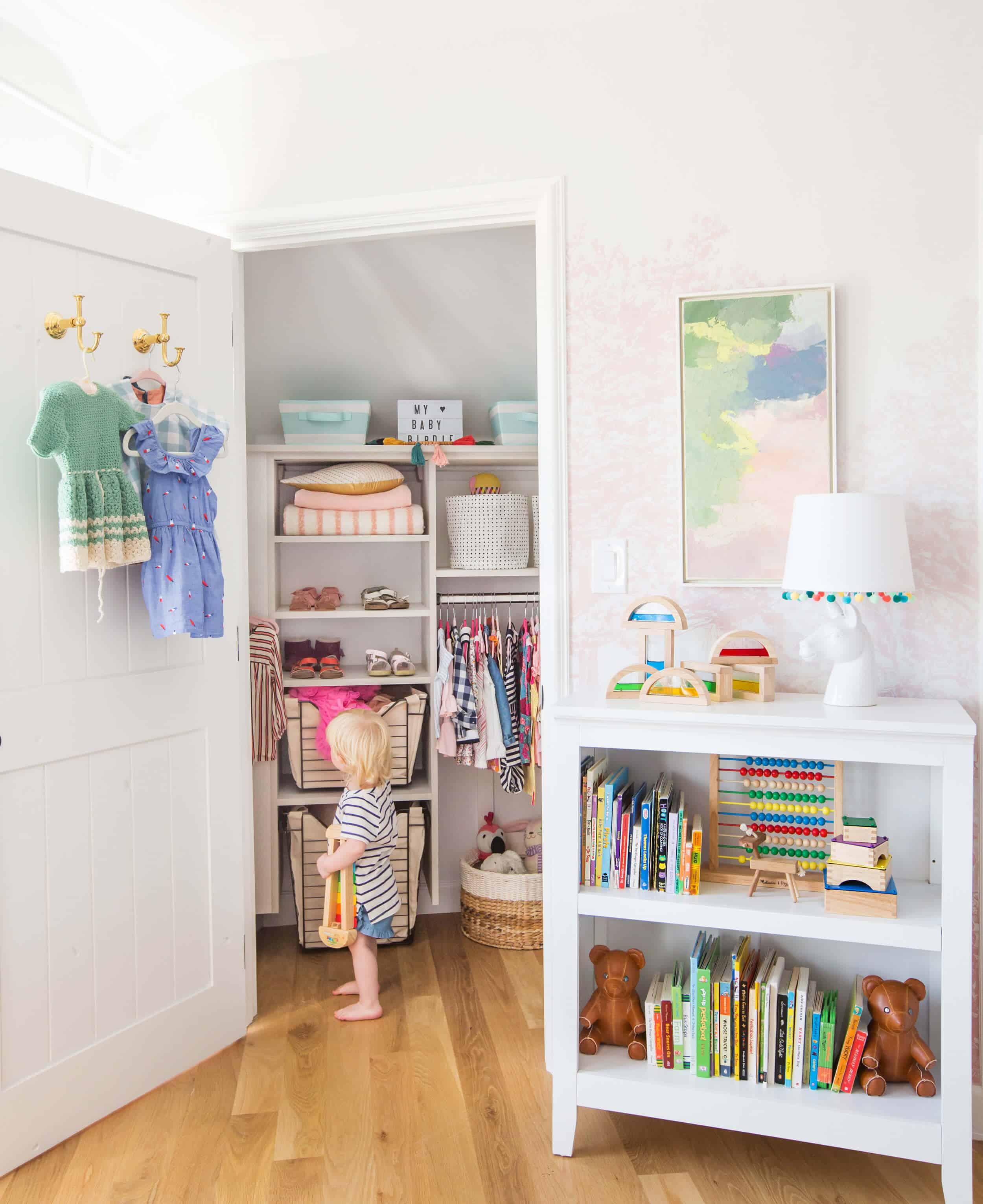 Emily-Henderson_House_Modern_English_Traditional_Makeover_Organization_California-Closets_5