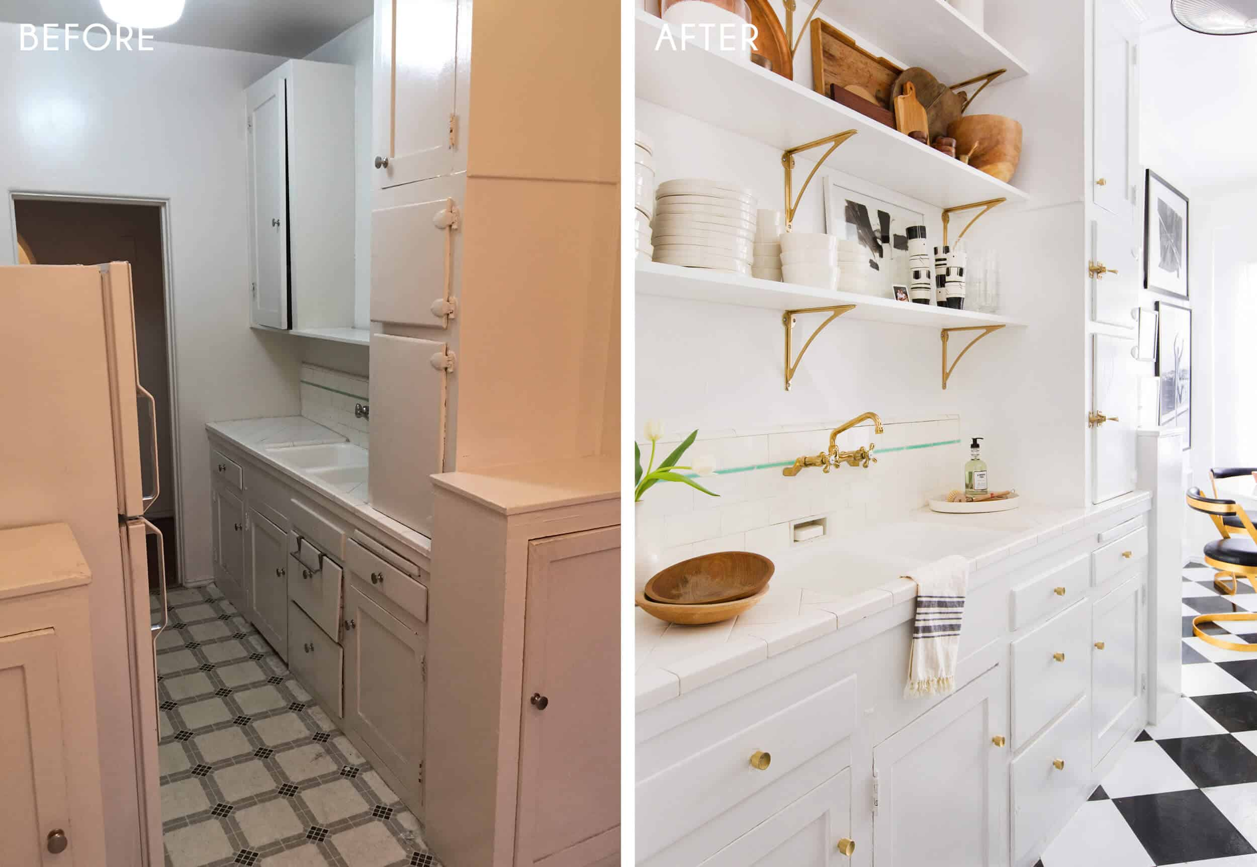 Emily-Henderson_MOTO_-Brady_Masculine_Glam_Kitchen_Dining-Room_Reveal_Before-and-After_3