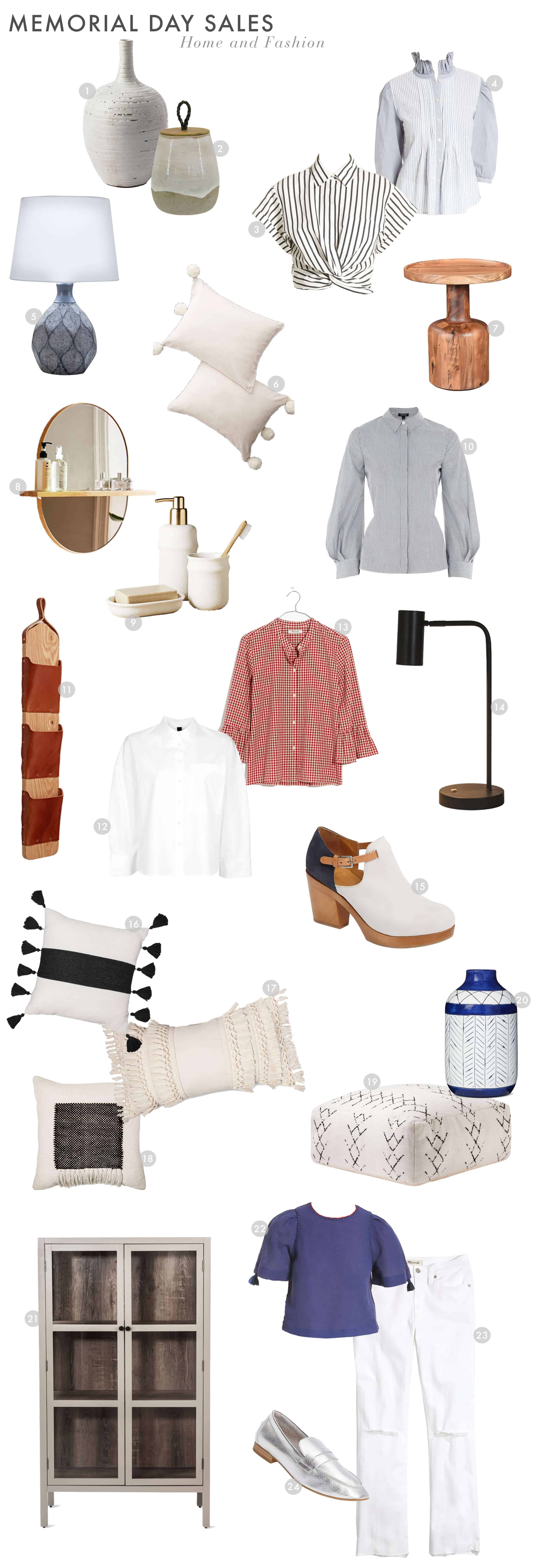 Emily-Henderson_Memorial-Day-Sales_Home_Fashion_Roundup