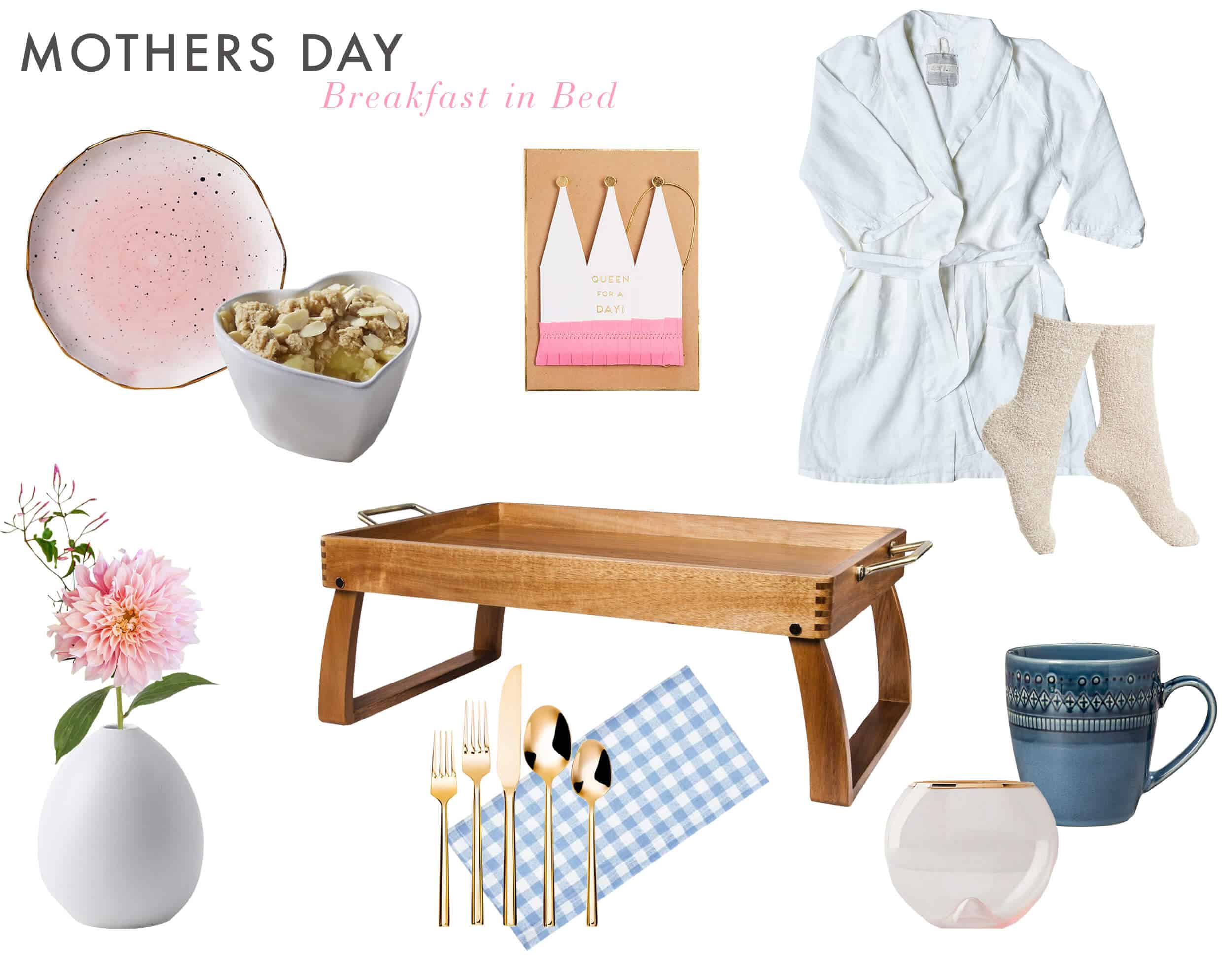 Emily-Henderson_Mothers-Day-Ideas_Breakfast-in-Bed_Get-the-Look_1