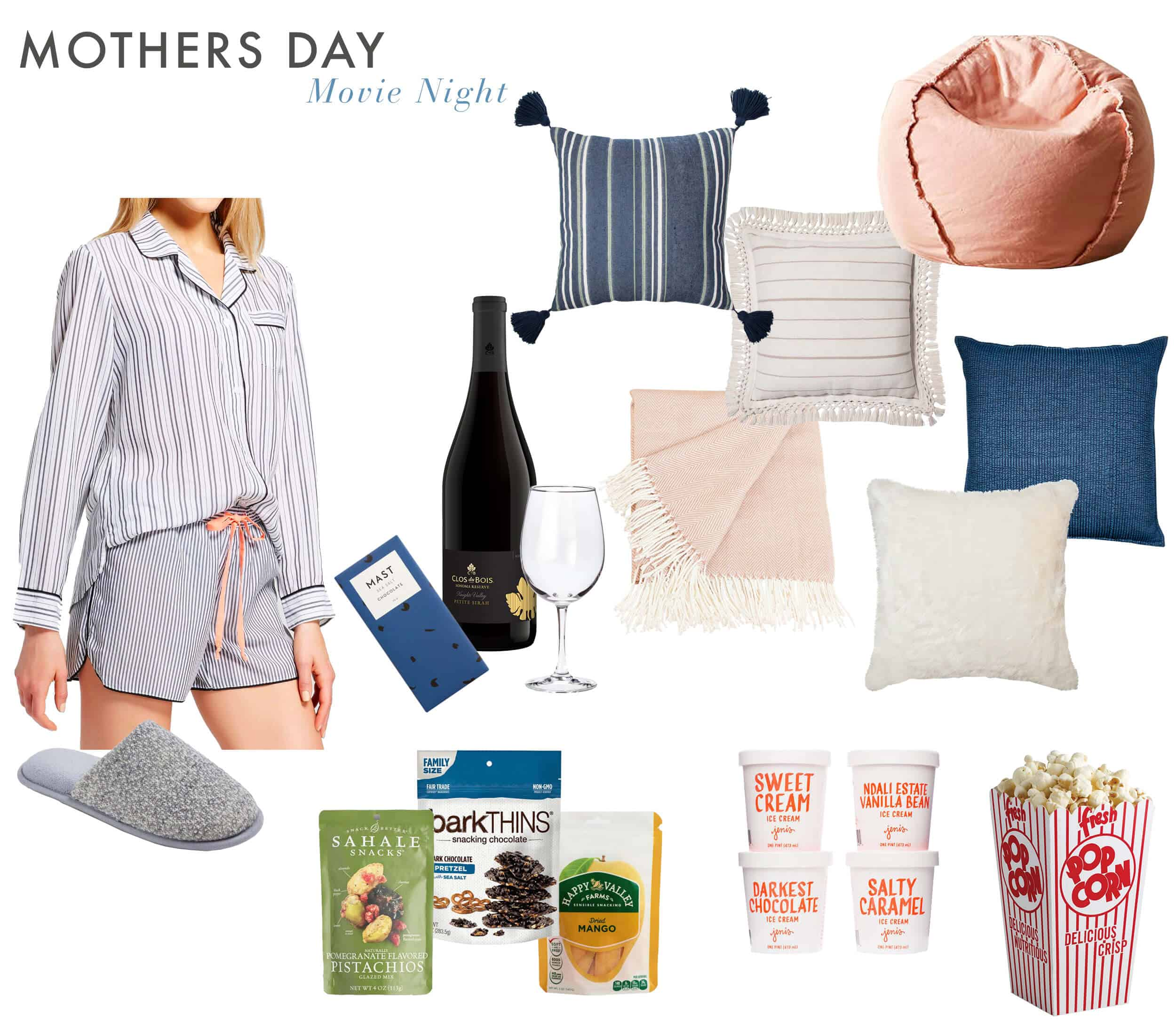 Emily-Henderson_Mothers-Day-Ideas_Movie-Night_Get-the-Look3